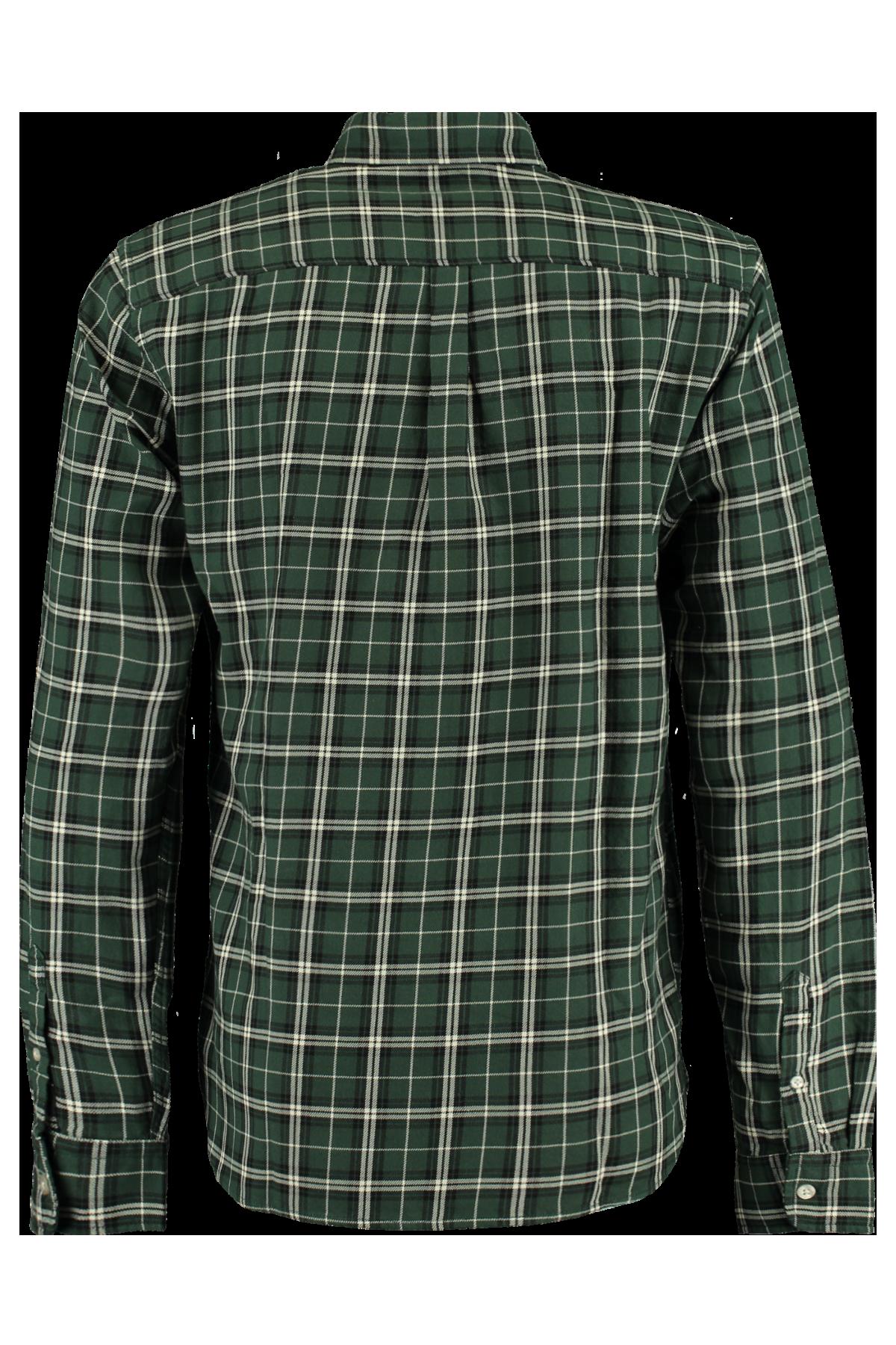 Shirt Hector check