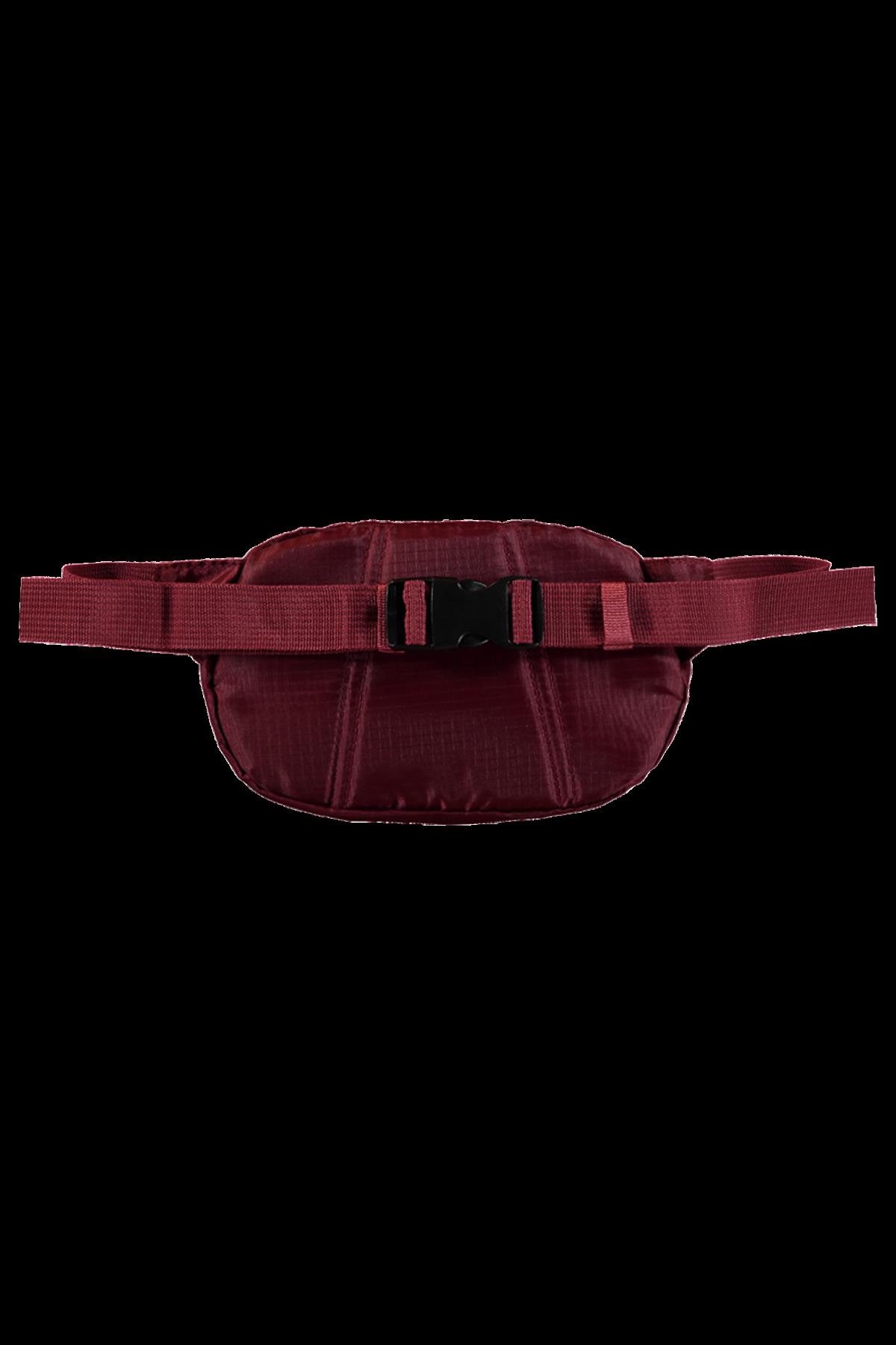 Waist bag Ape Bum Bag