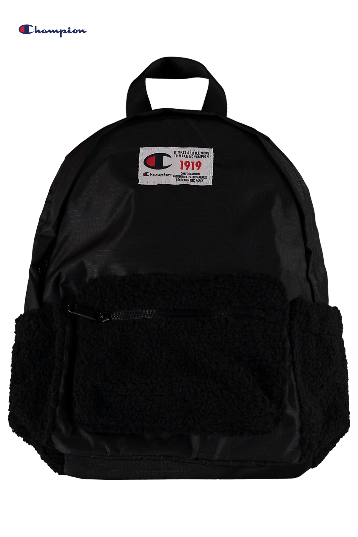 Bagpack Backpack Champion