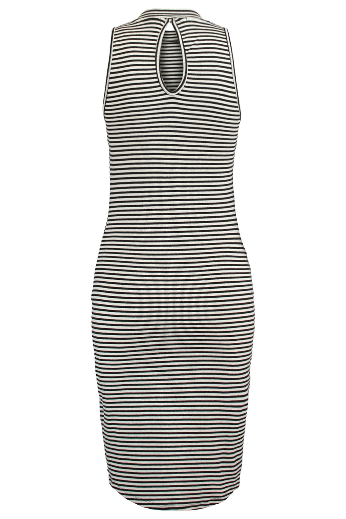 Dress Darlene