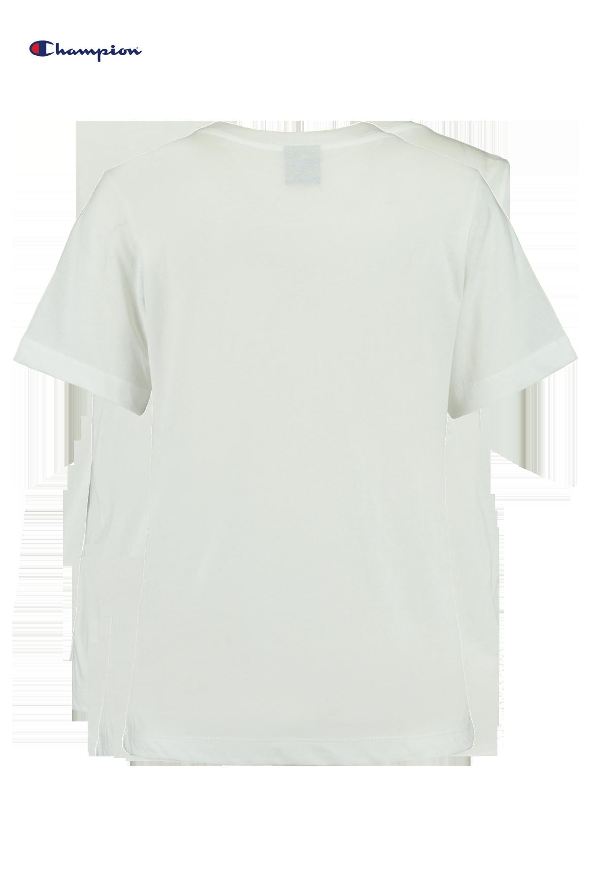 T-shirt Crewneck T-shirt