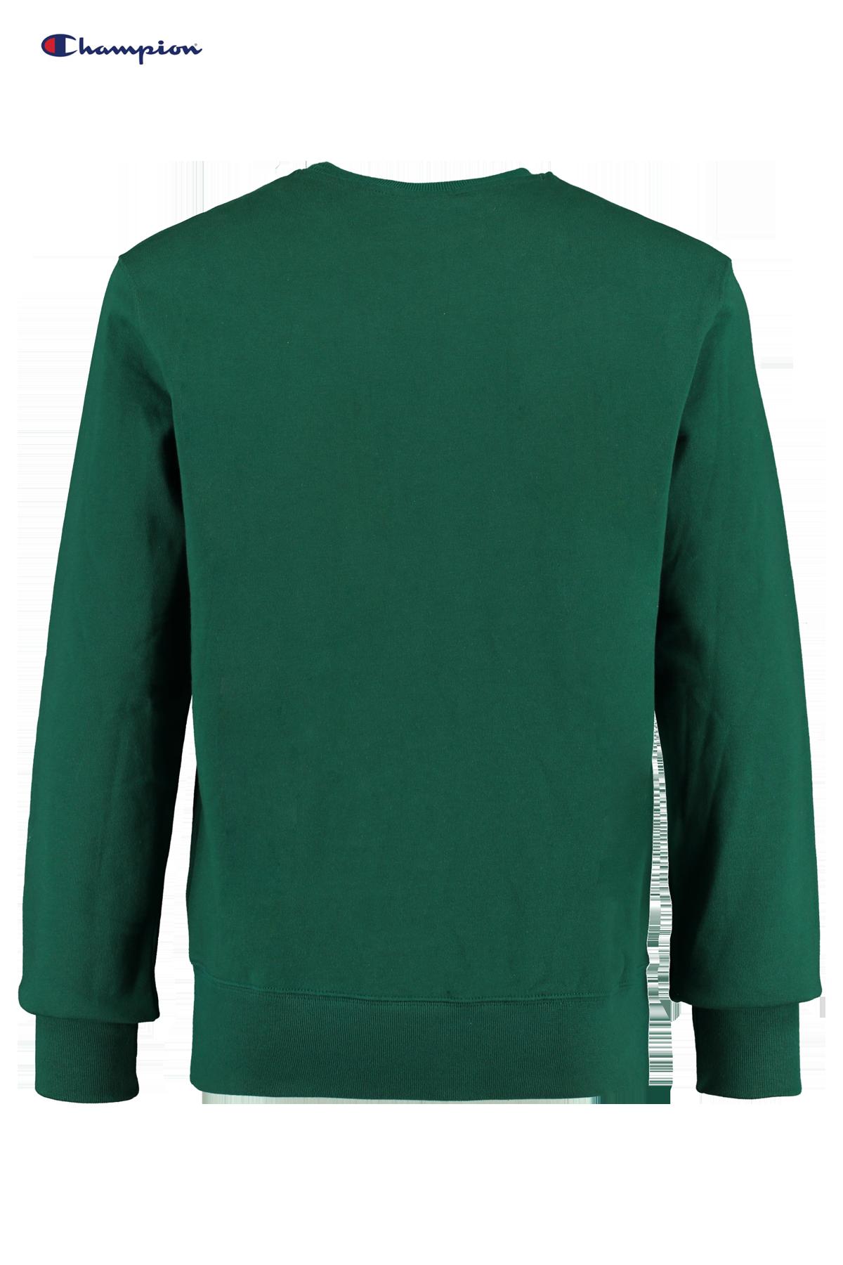 Sweater Crewneck
