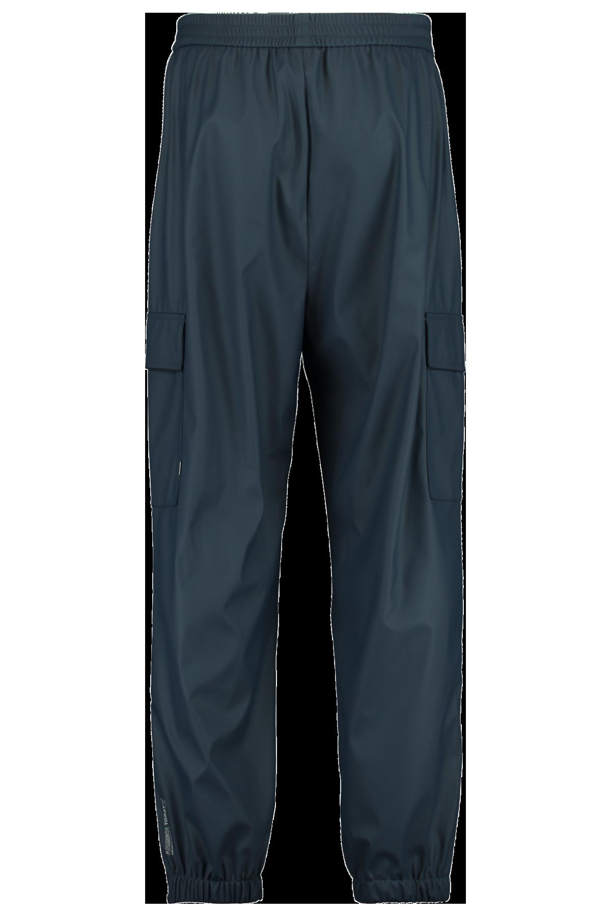 Trousers Payne