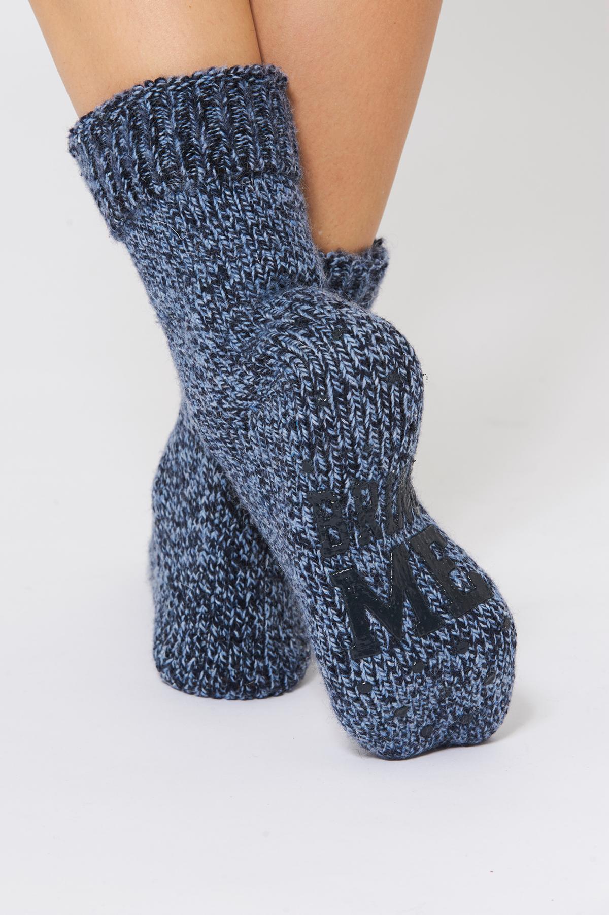 Socks Ace