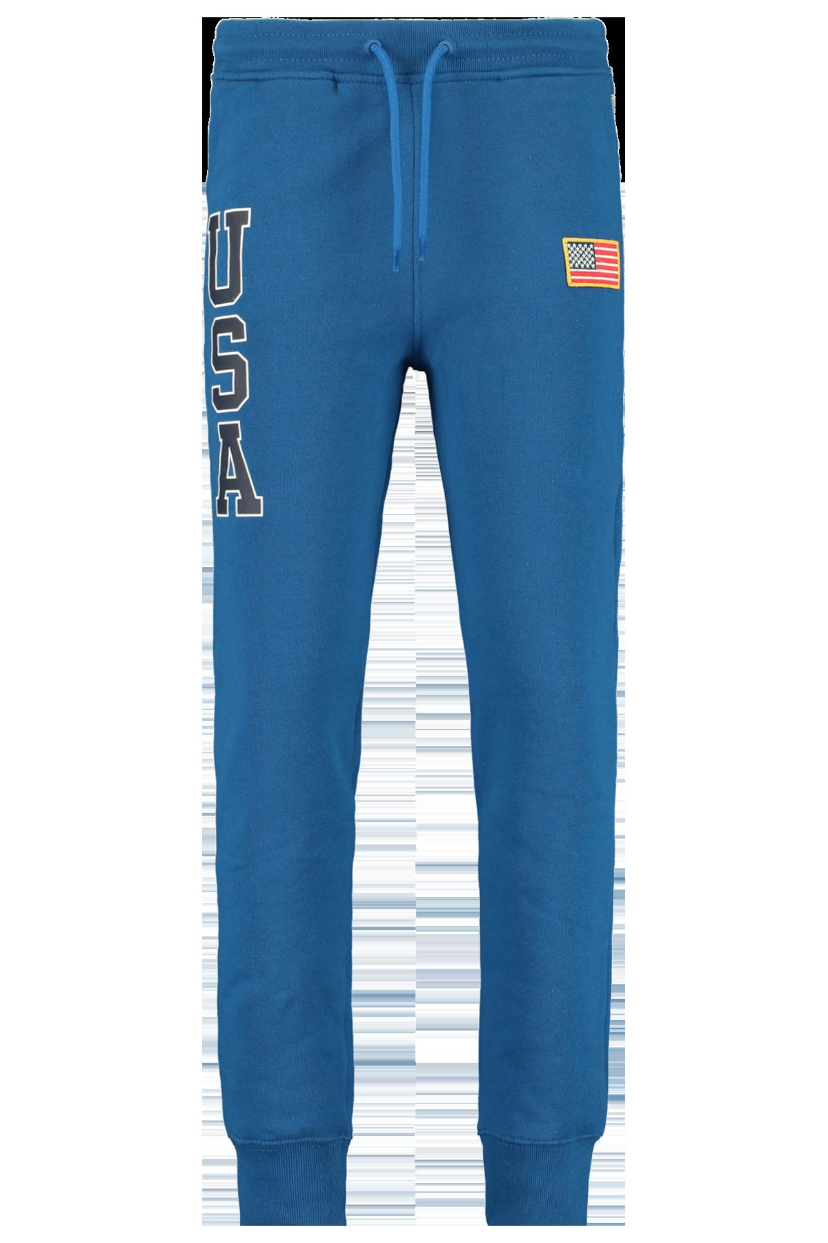 Jogging pants Colton Jr