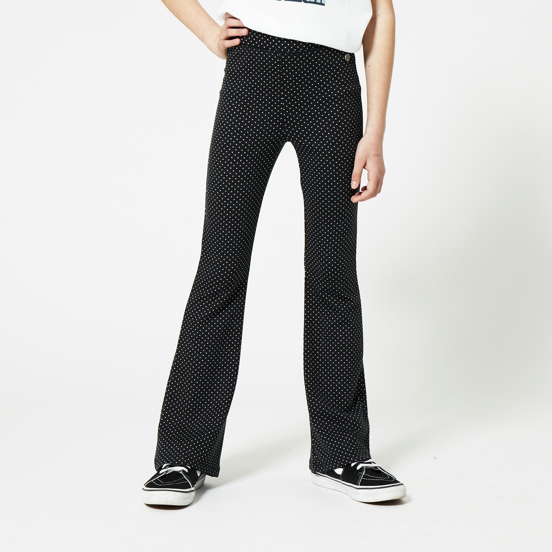 Jogging pants Cindy Jr