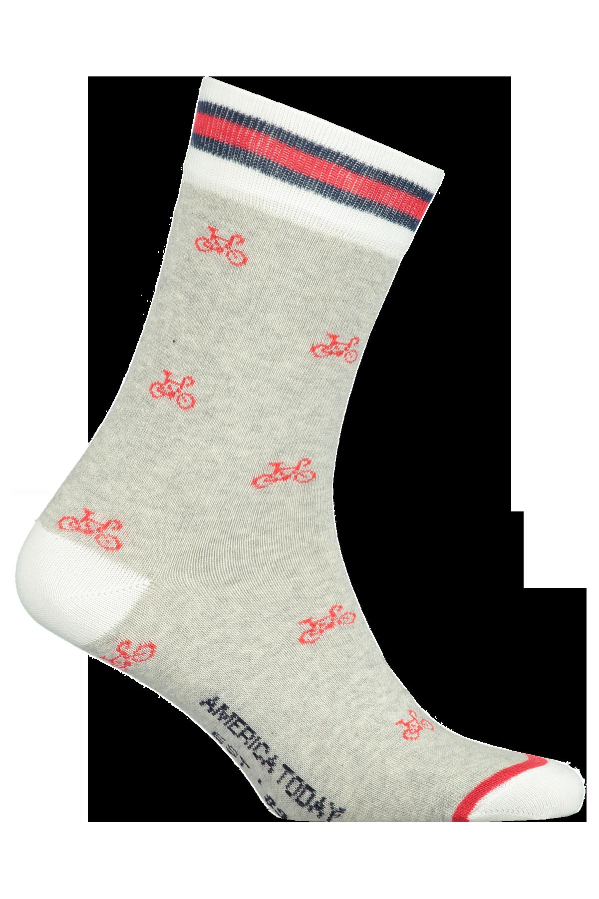 Socken Tone