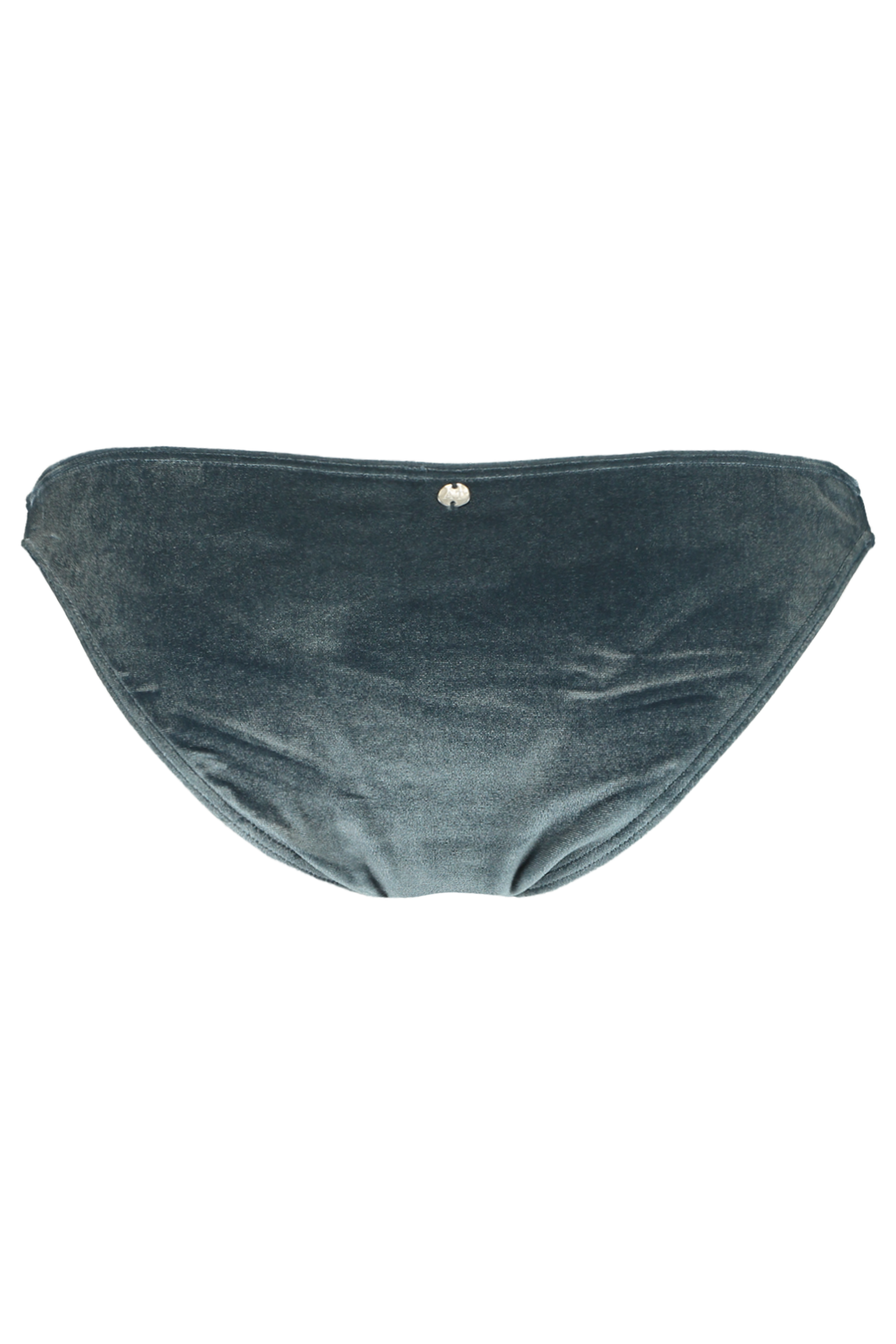 Bikinihose Apua bottom velvet
