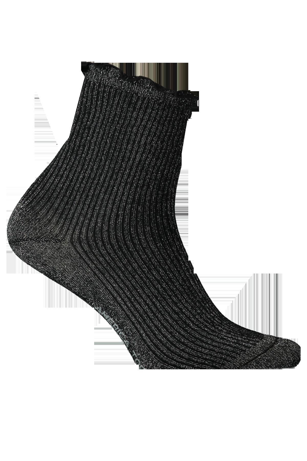 Socks Tessy Short
