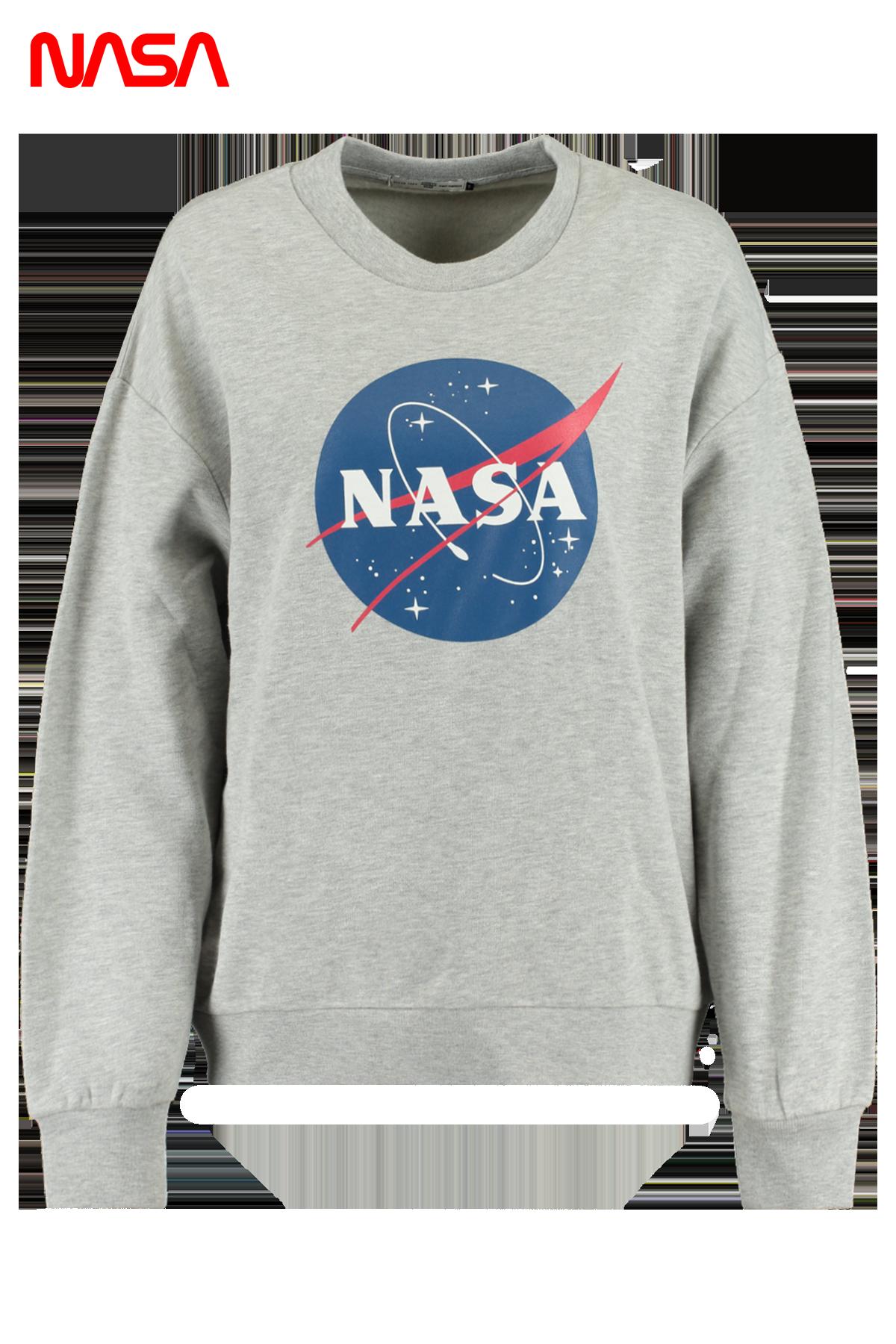 Sweater Steffy
