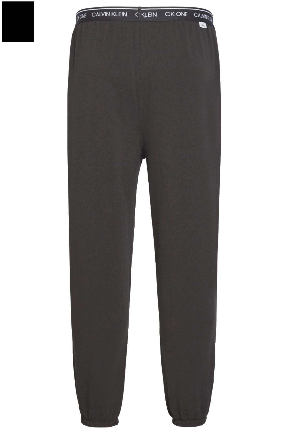 Pyjamabroek Jogger