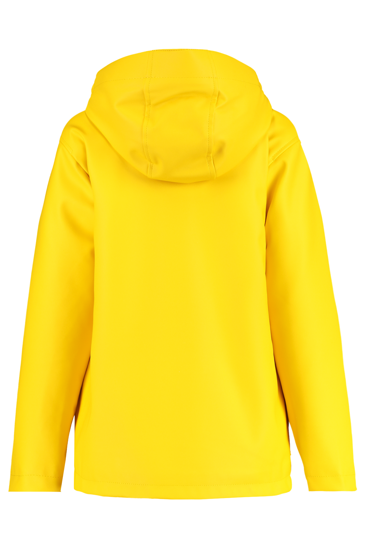 Rain jacket Jade Teddy Jr