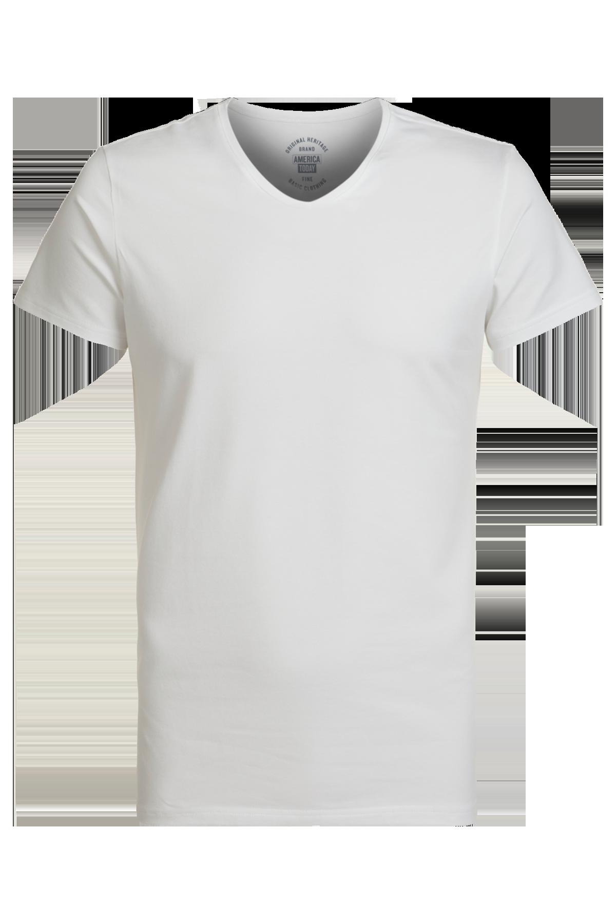 Basic T-shirt Brandon new