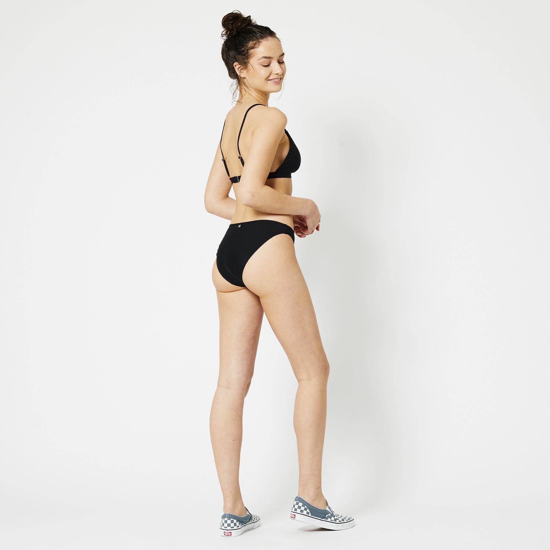 Haut de bikini Audrey top