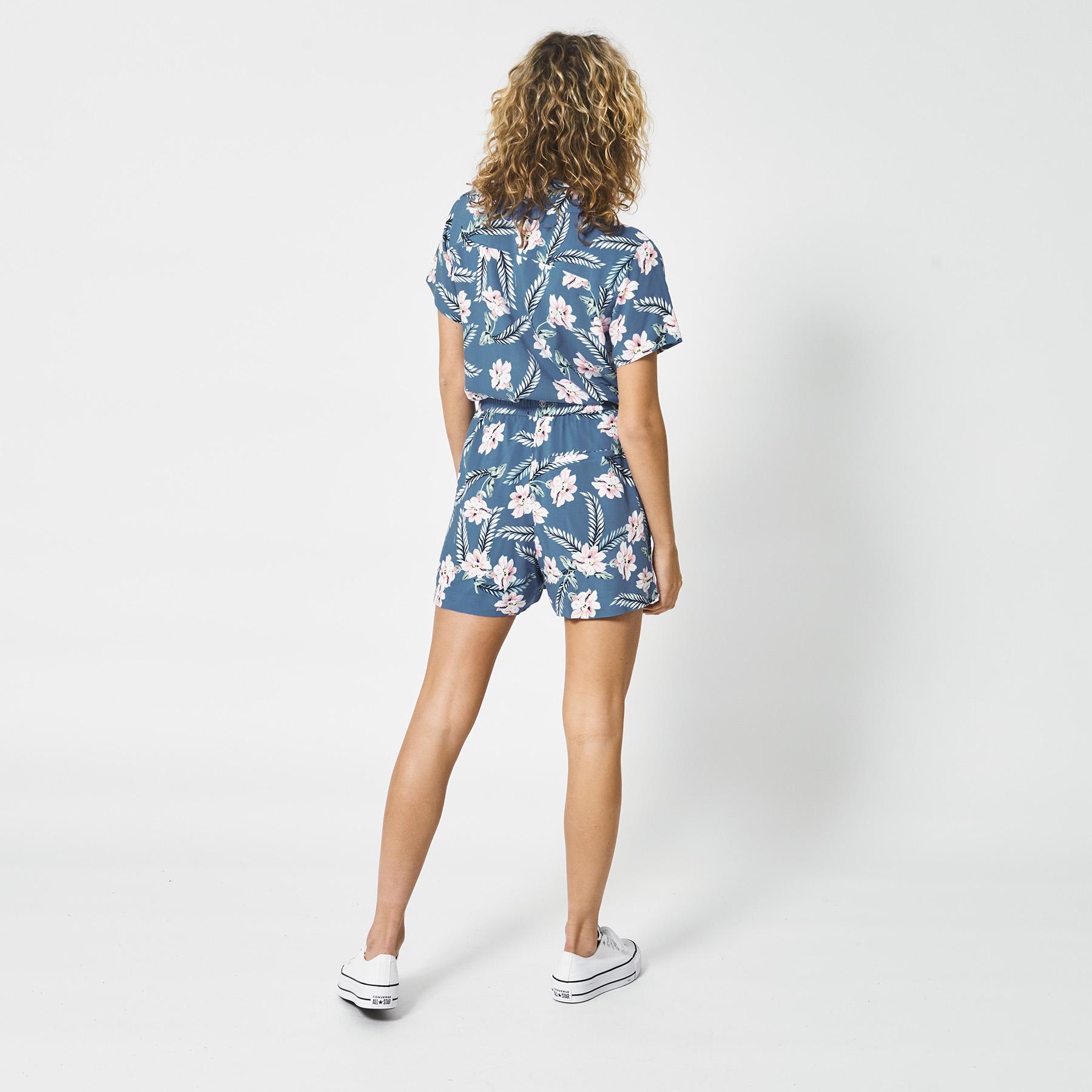 Short Nona
