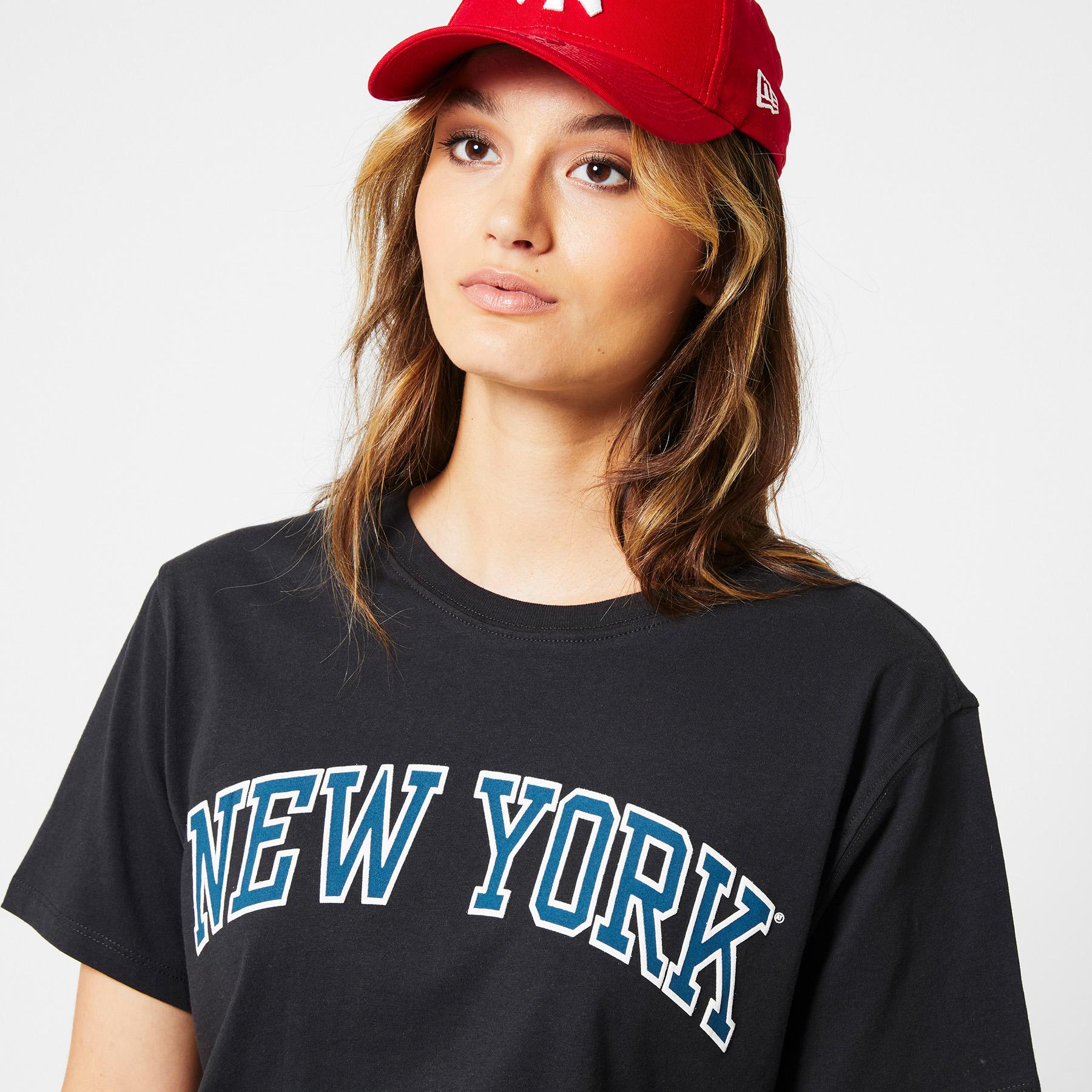T-shirt Emma