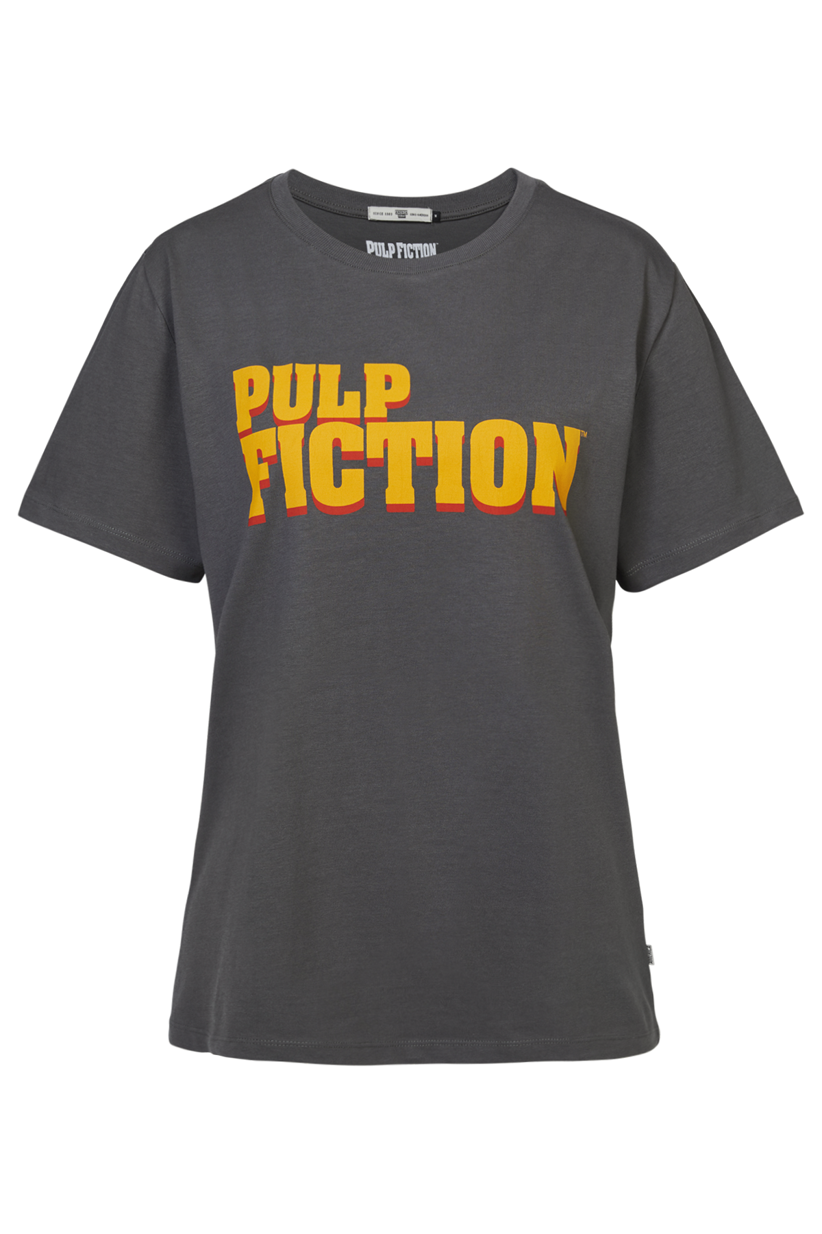 T-shirt Evelyn Pulp