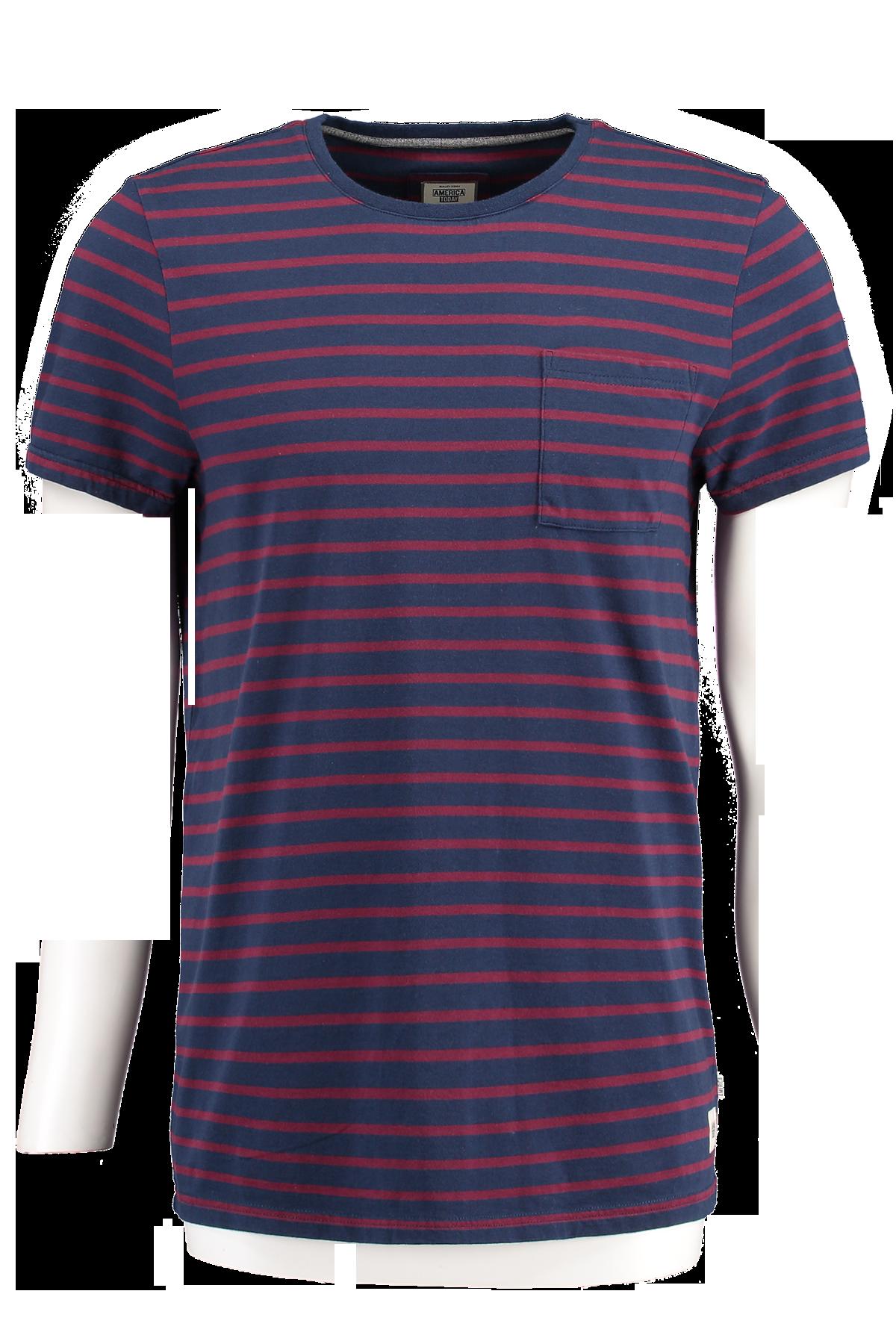 T-shirt Tide