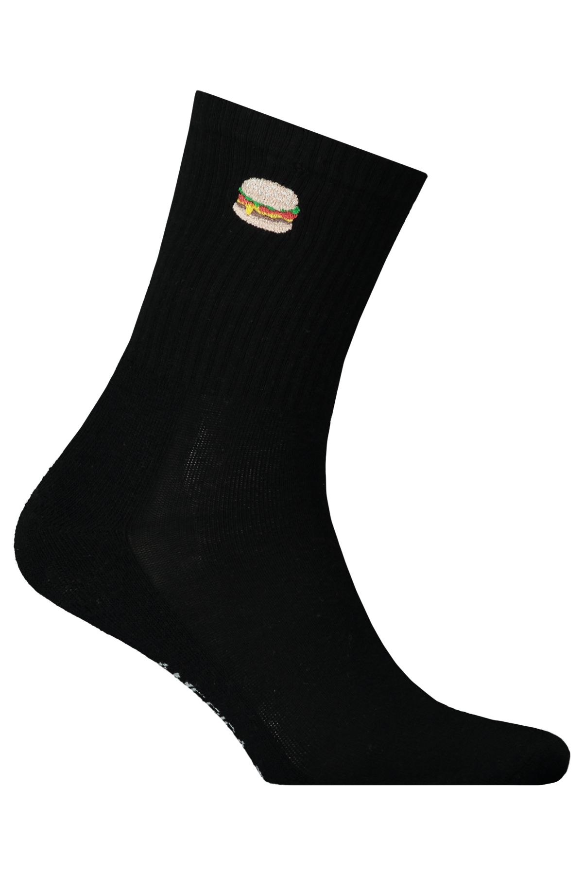 Socken Thabo