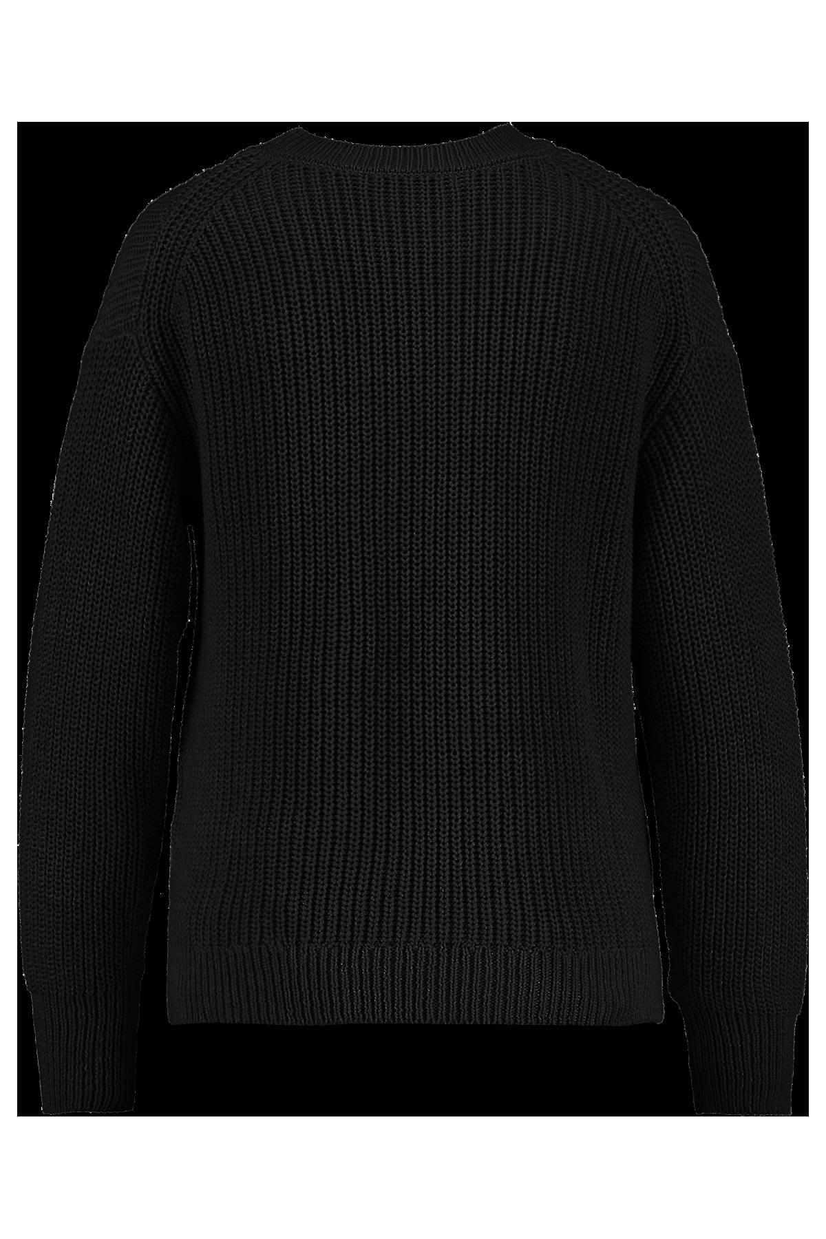 Pullover Kemmy