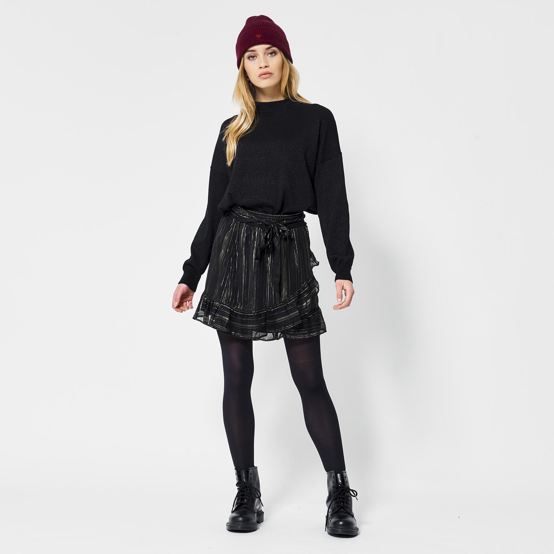 Pullover Kysha X