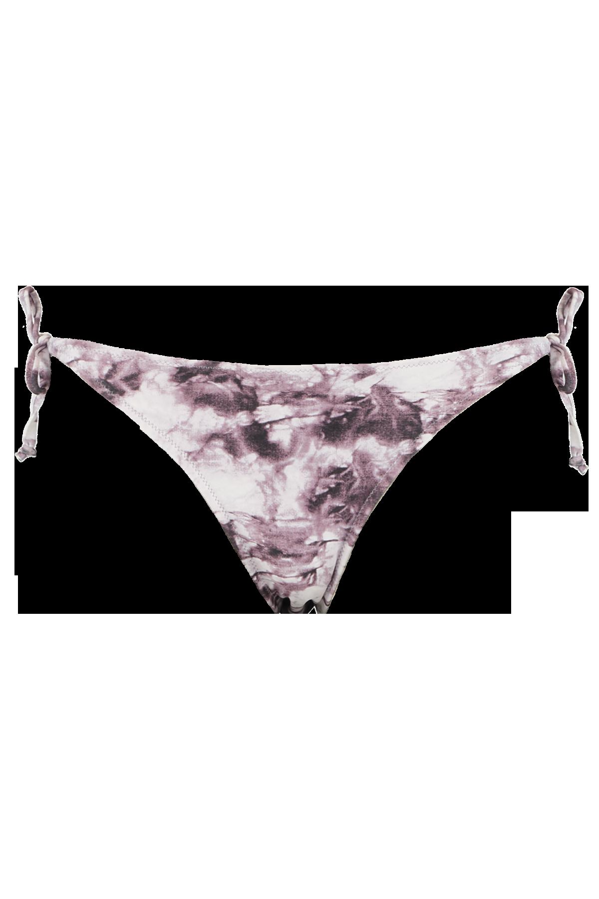 Bikinihose Amber bottom