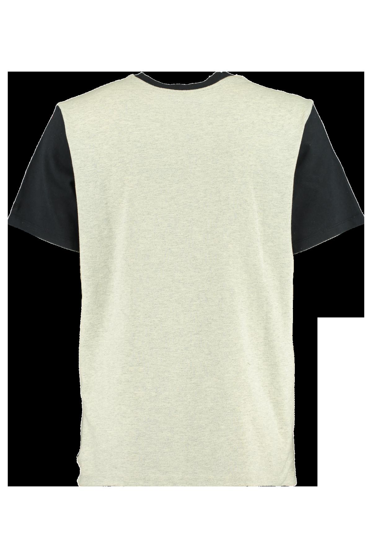 T-shirt Efron