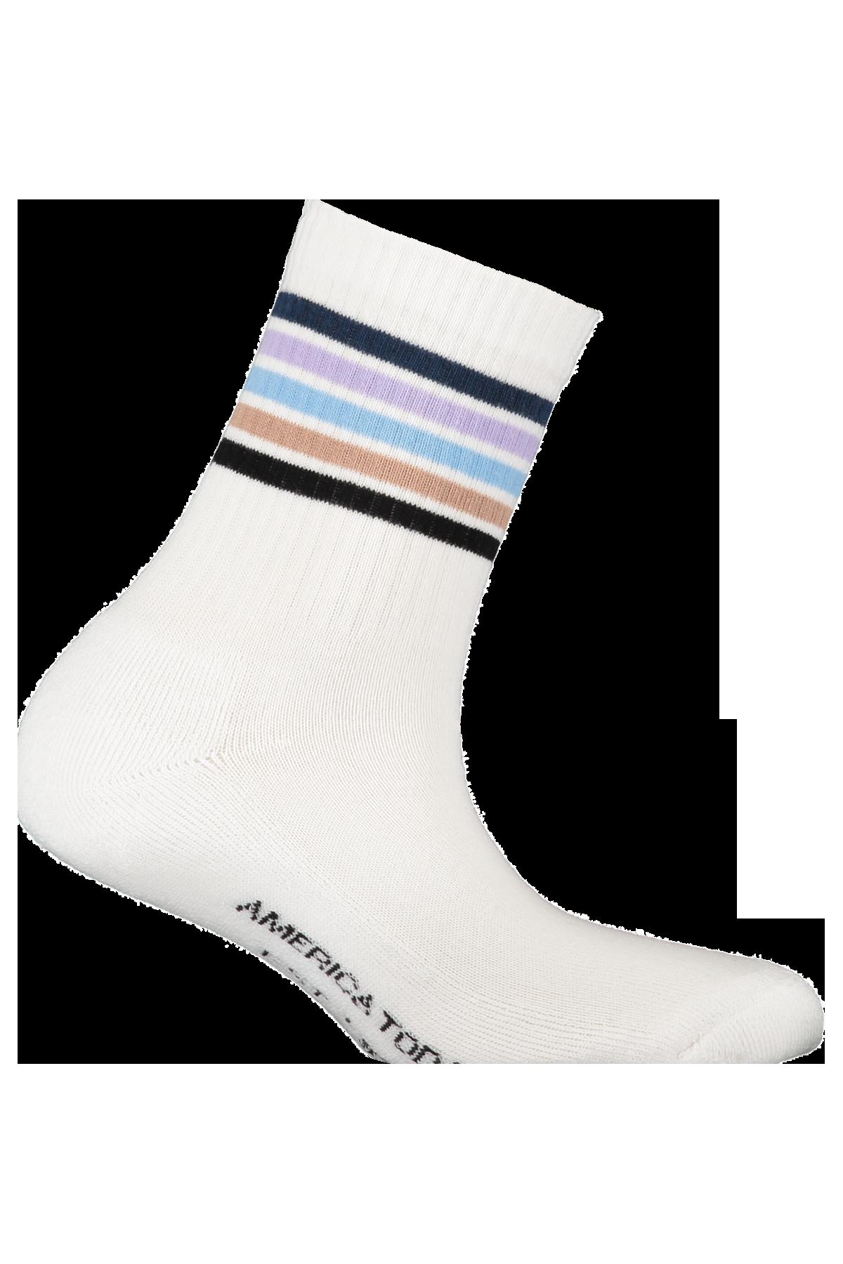 Socks Toca JR
