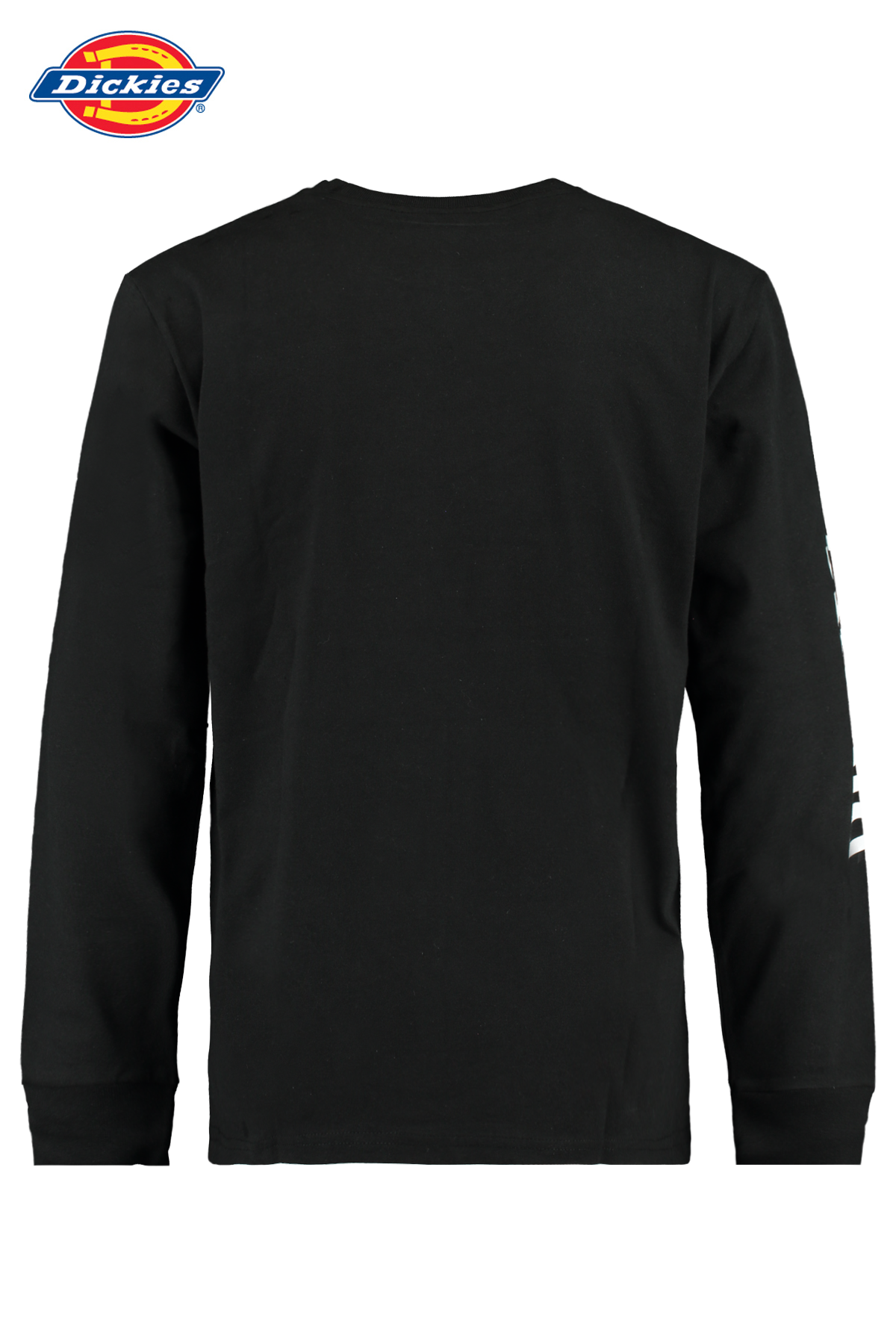 Sweater Baldwin