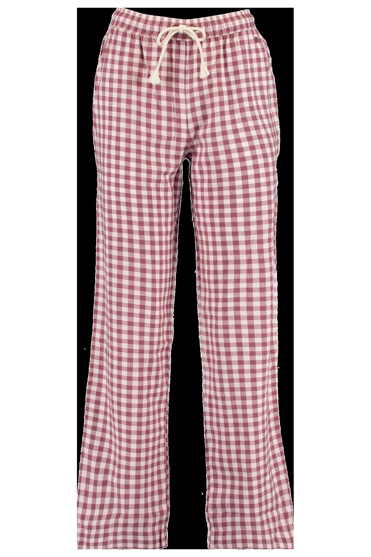 Pyjamabroek LOYCE
