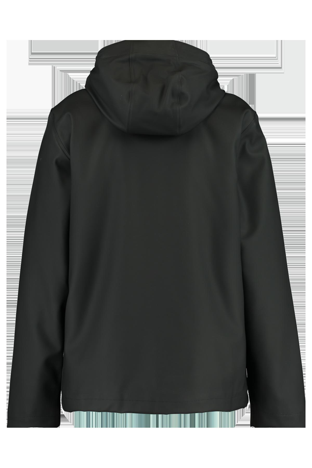 Rain jacket Janice S Teddy