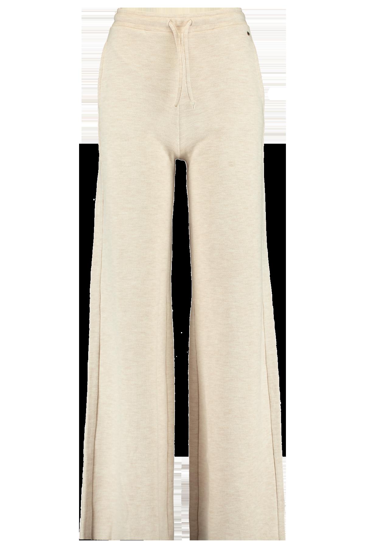 Loungepants Moon Bottom