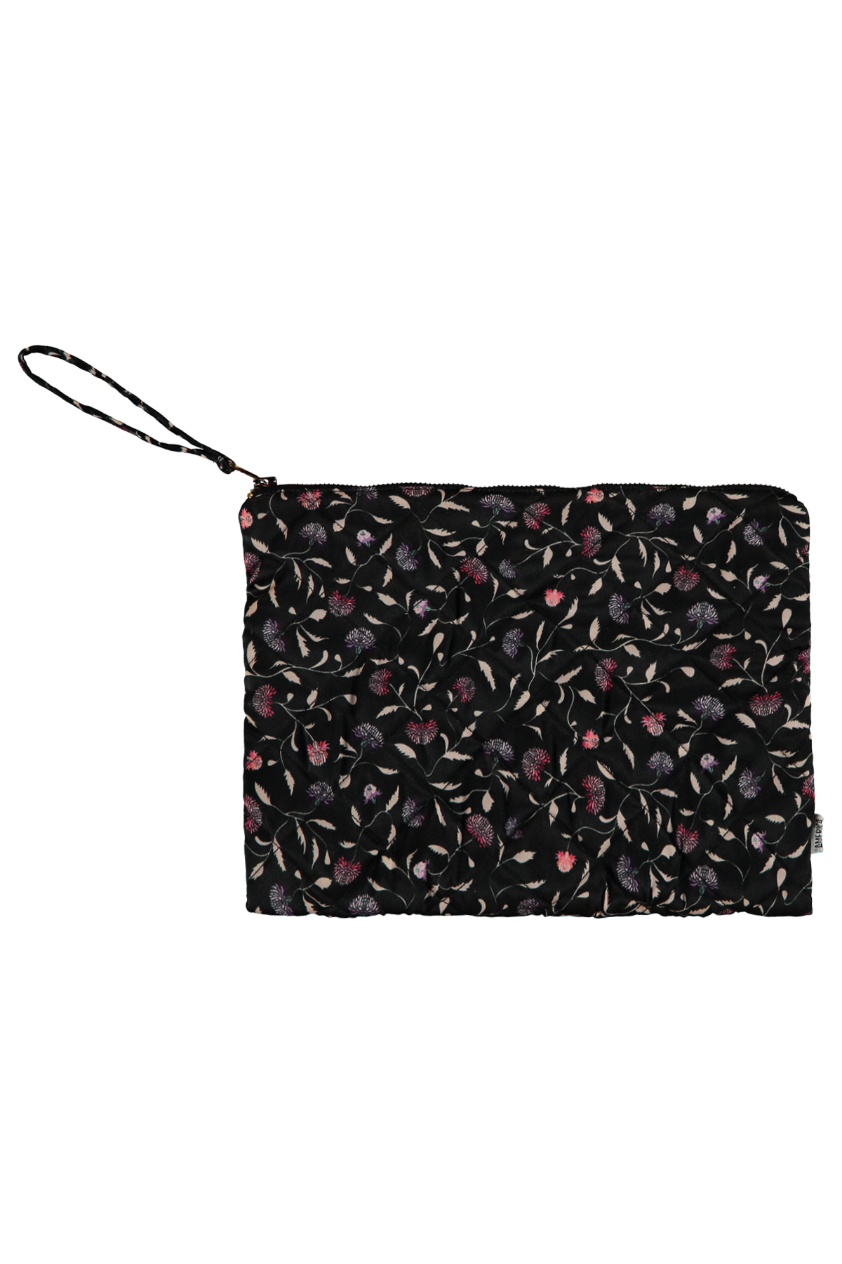 Trousse Beauty Bag