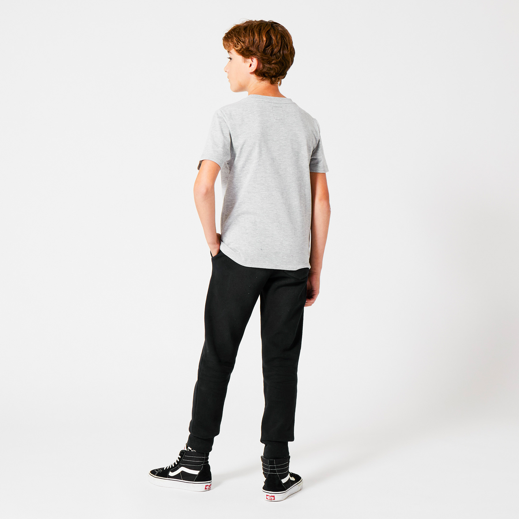 Jogging pants Conner Jr