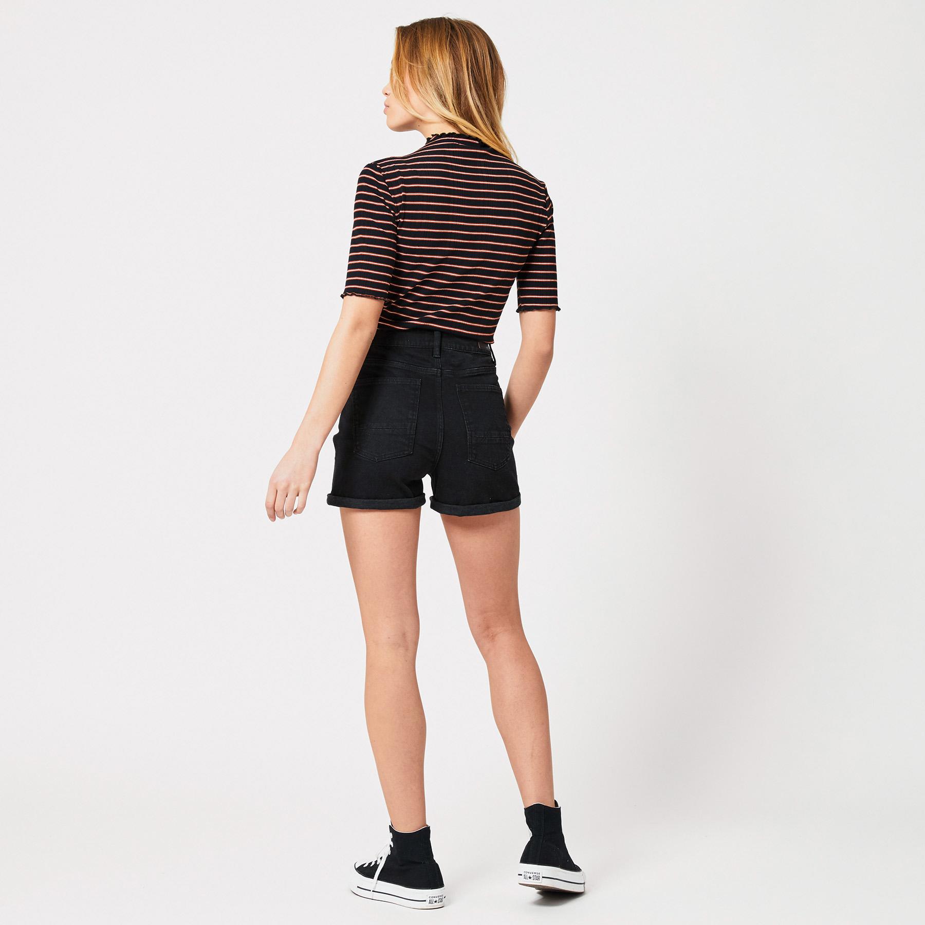 T-shirt Ella