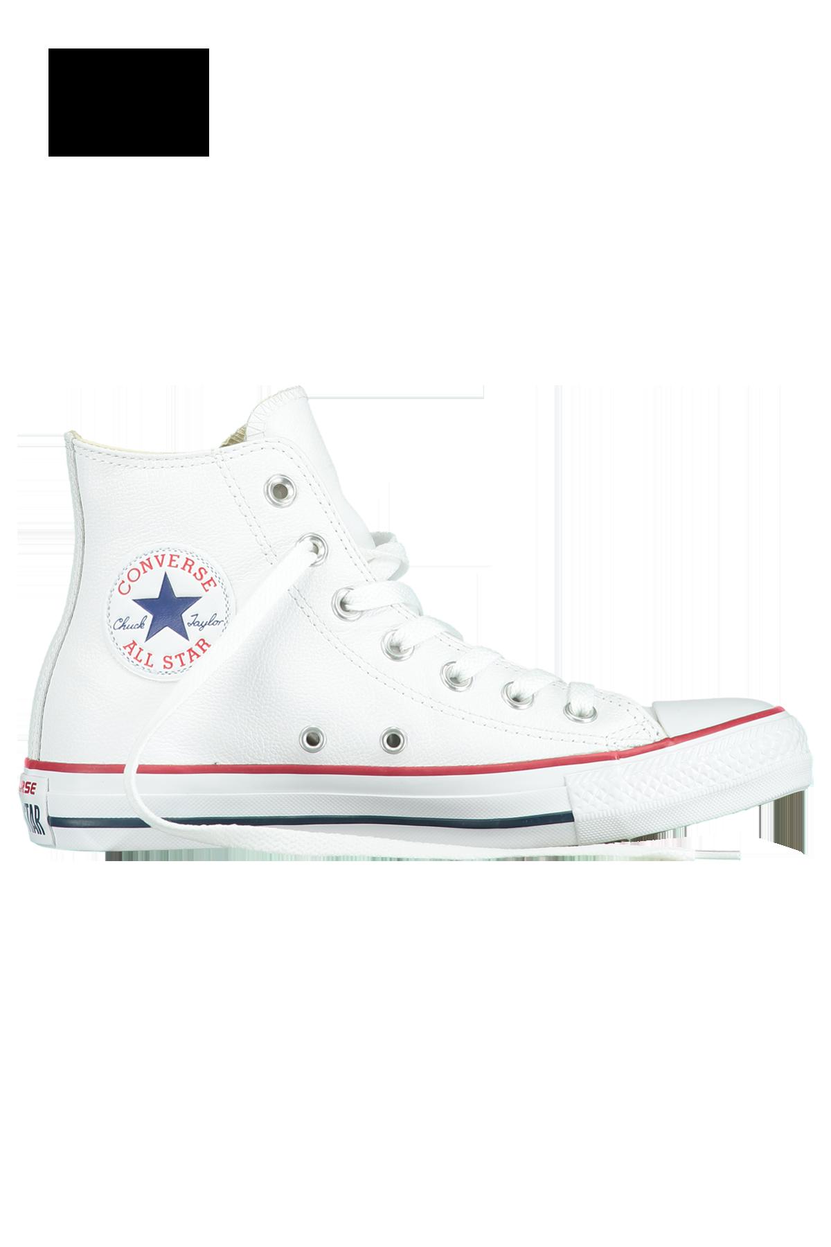 Converse All Stars Chuck Taylor HI