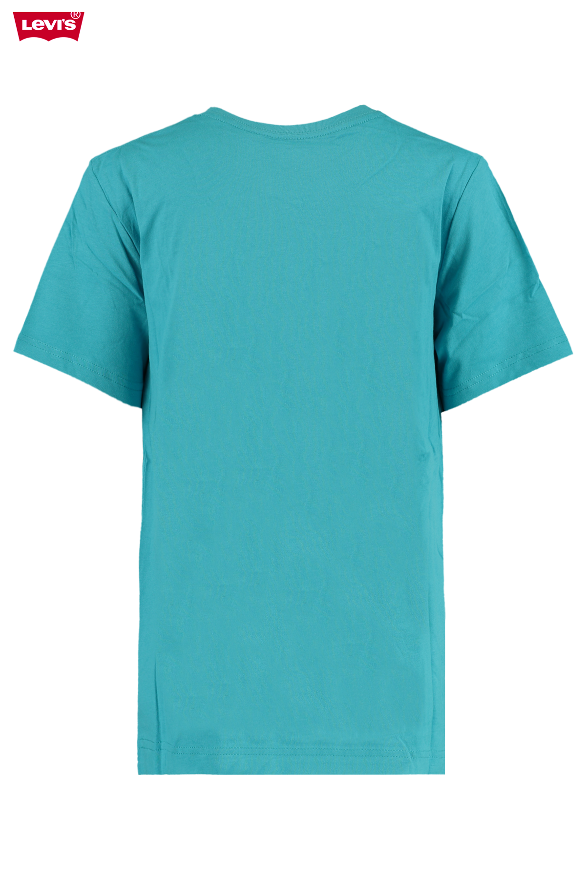 T-shirt Batwing chest hit