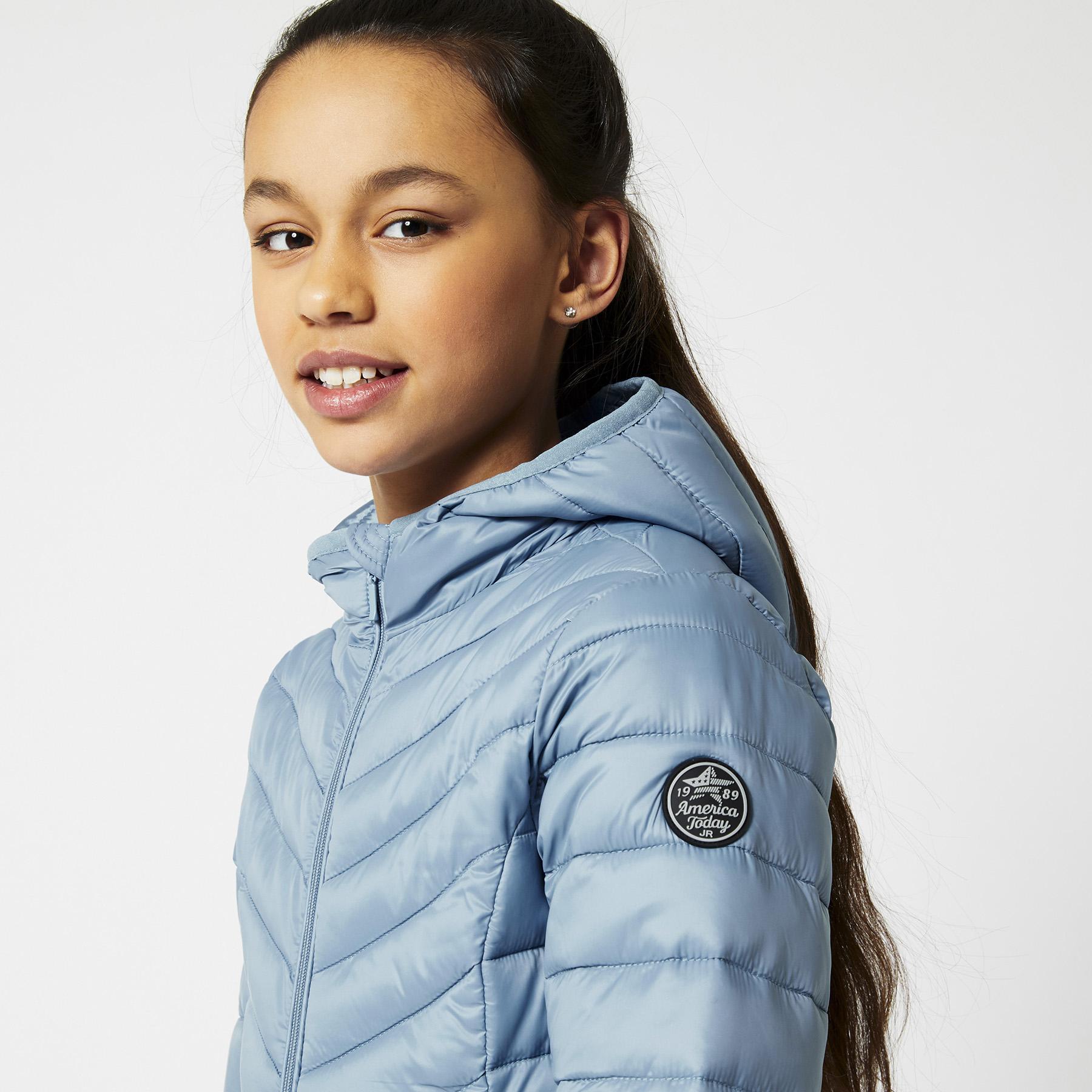 Jacket Alice Jr