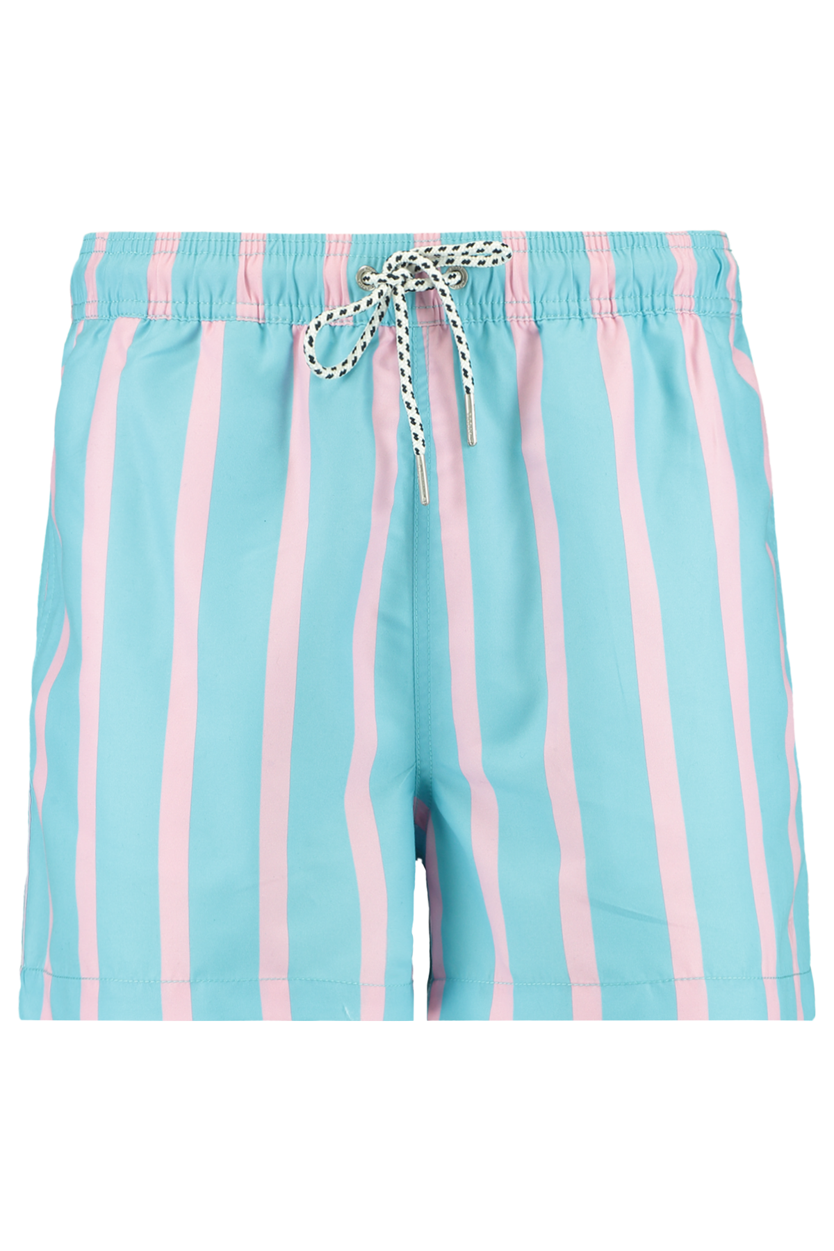 Swimming trunks Arizona Stripe