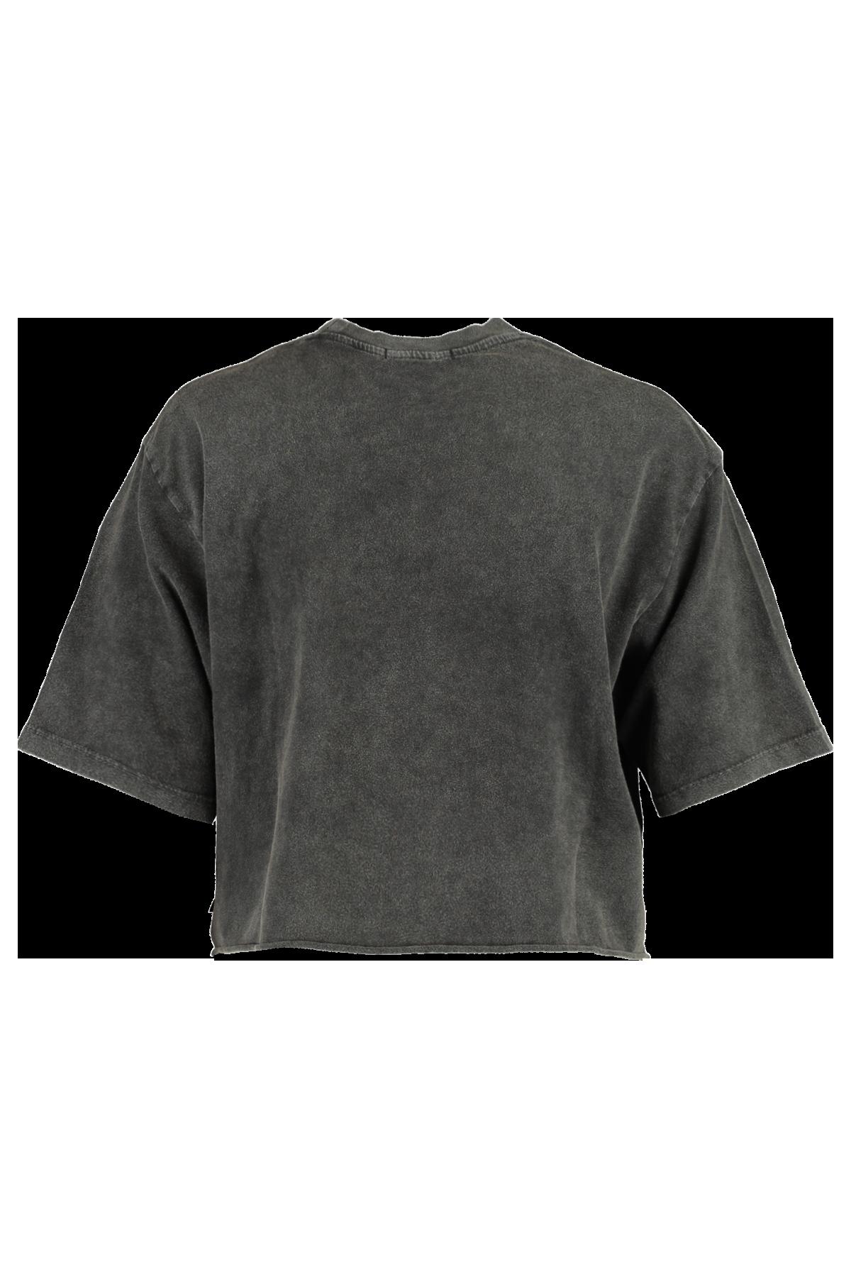 T-shirt Elijah