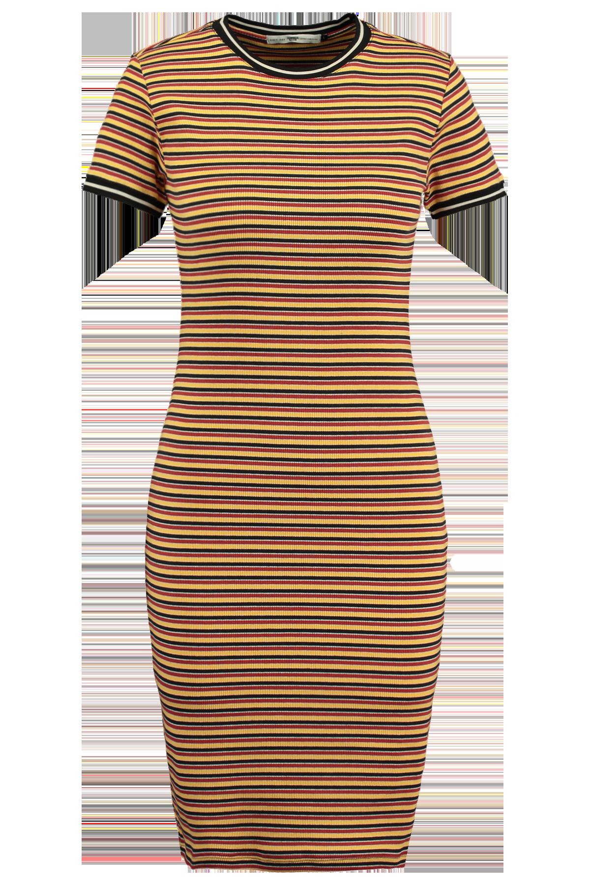 Dress Dibby