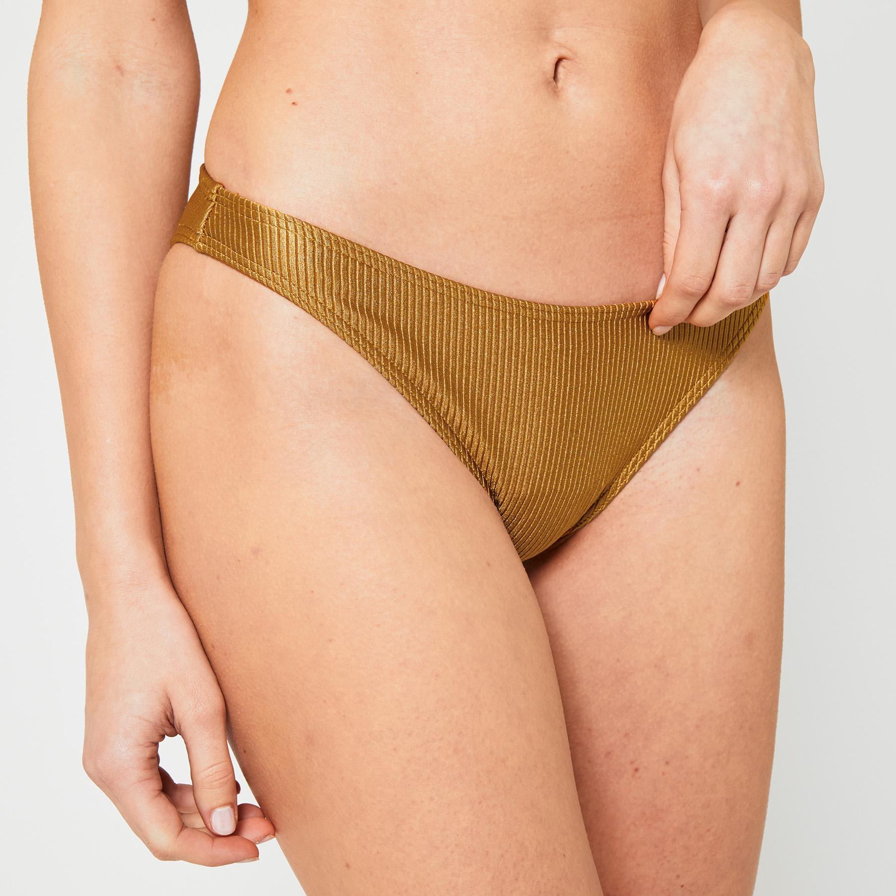 Bikini bottom Audrey bottom