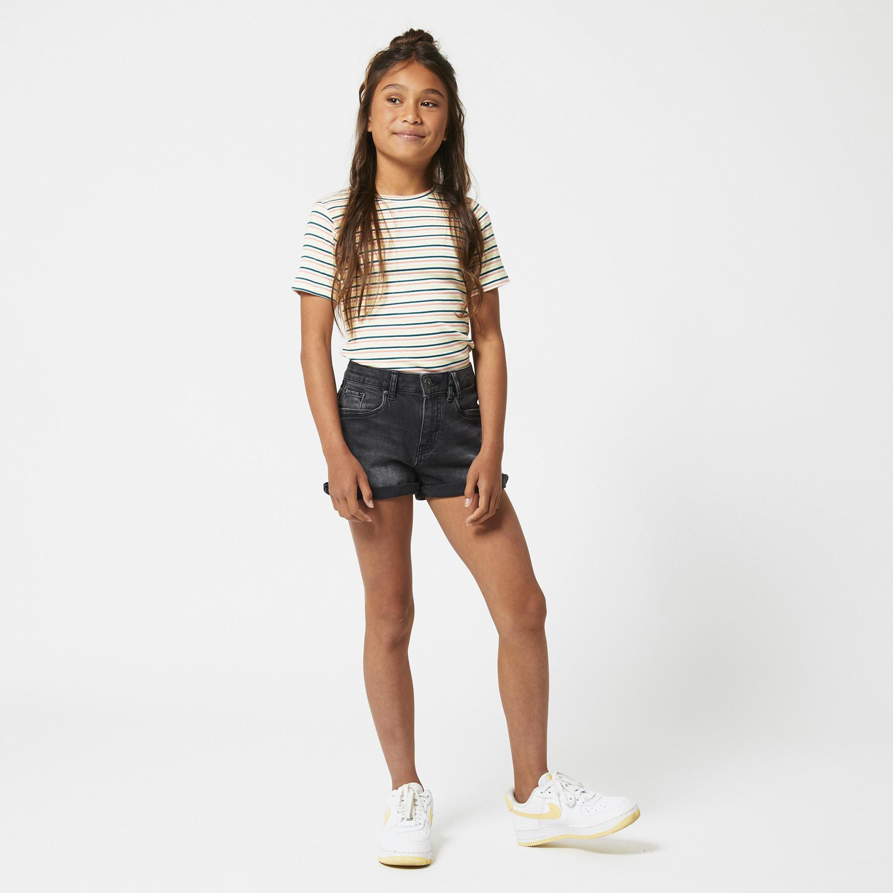 Short Nice Jr