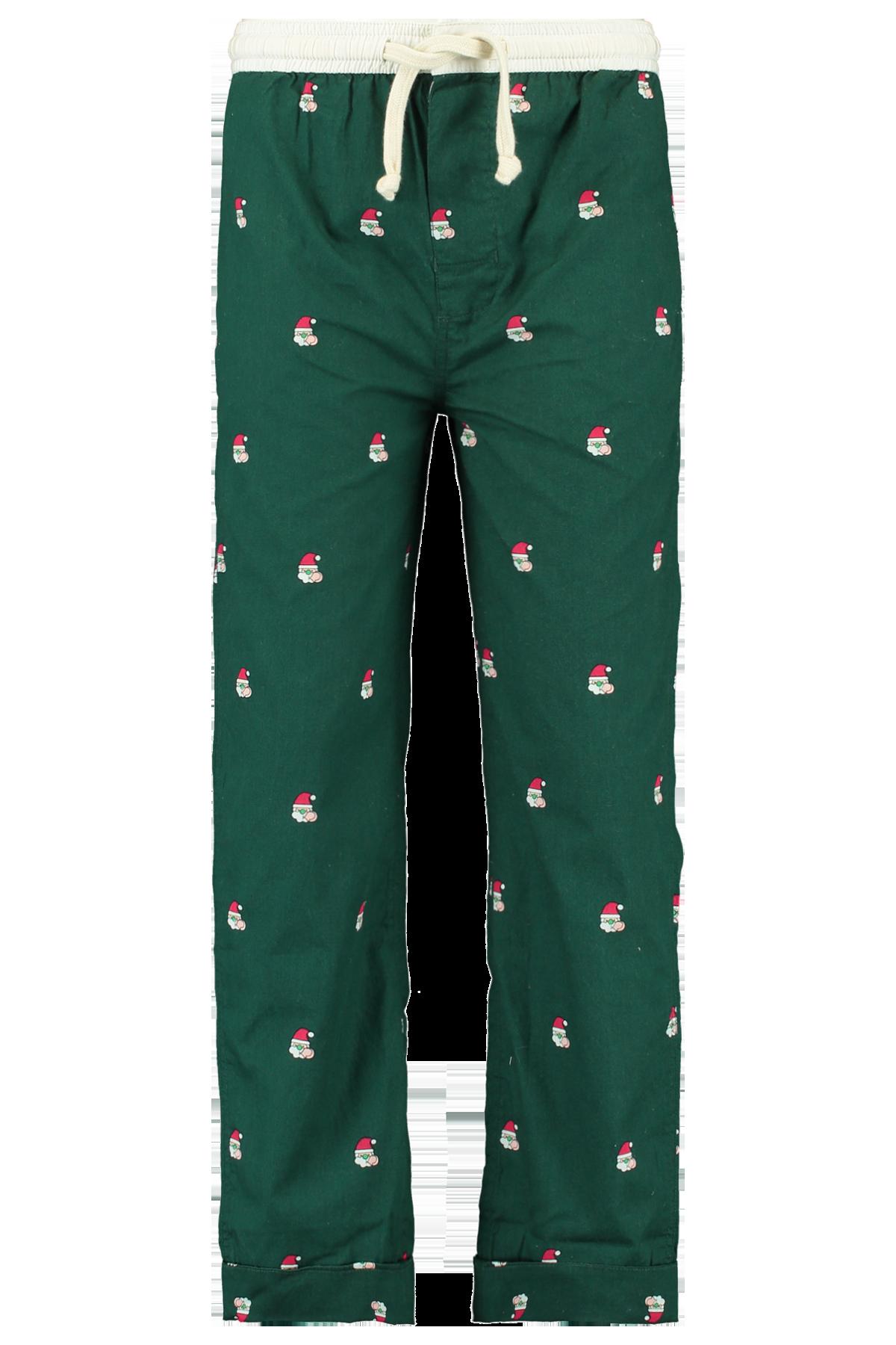 Pyjamabroek Lake X Jr