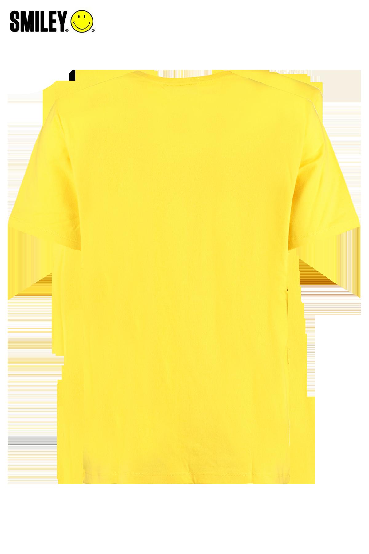 T-shirt Echo original