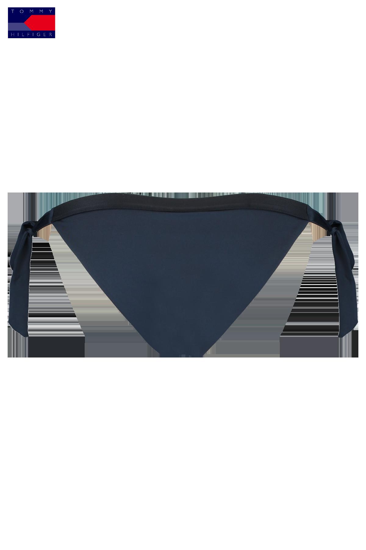 Bikini bottom Cheecky Bottom