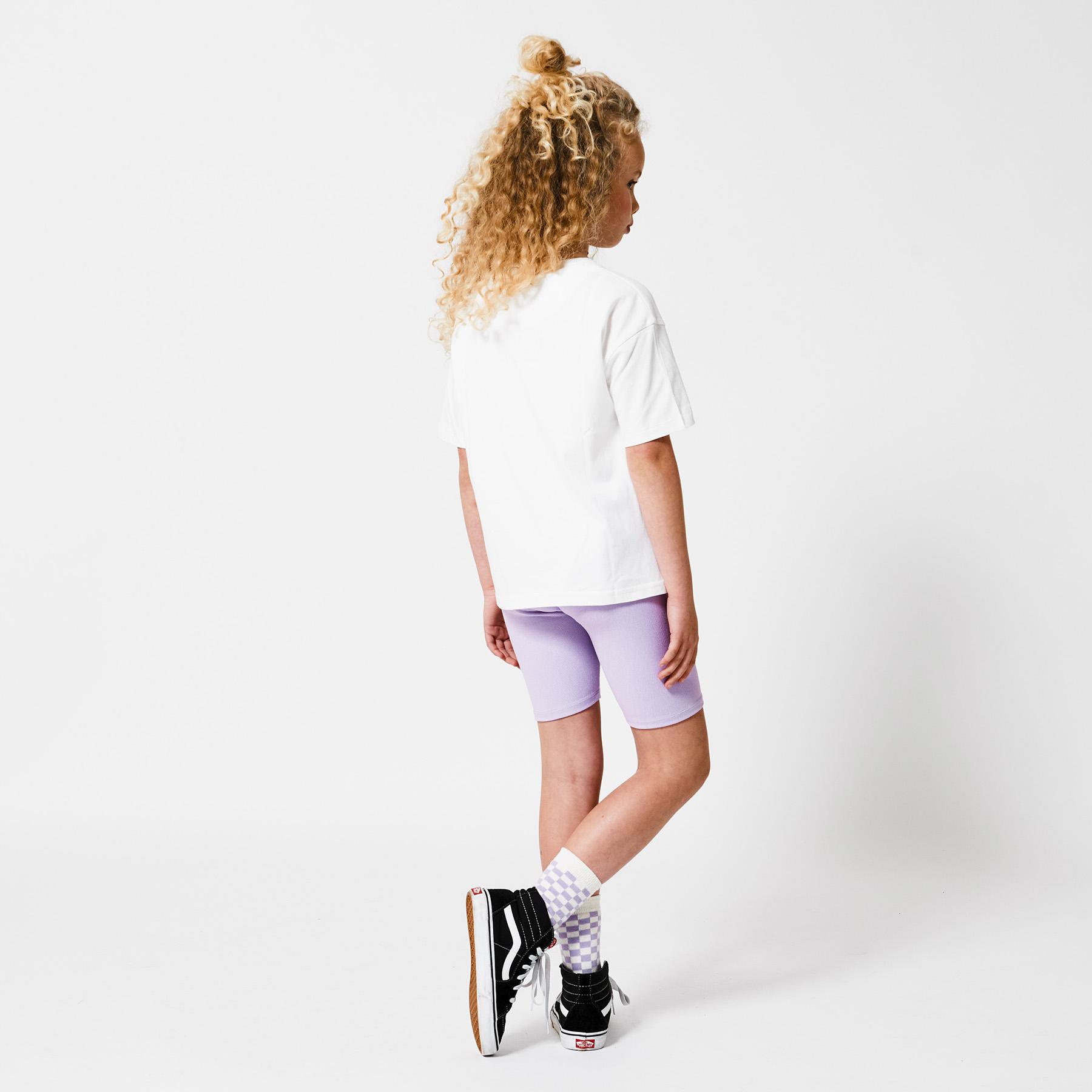 Short Naia Jr