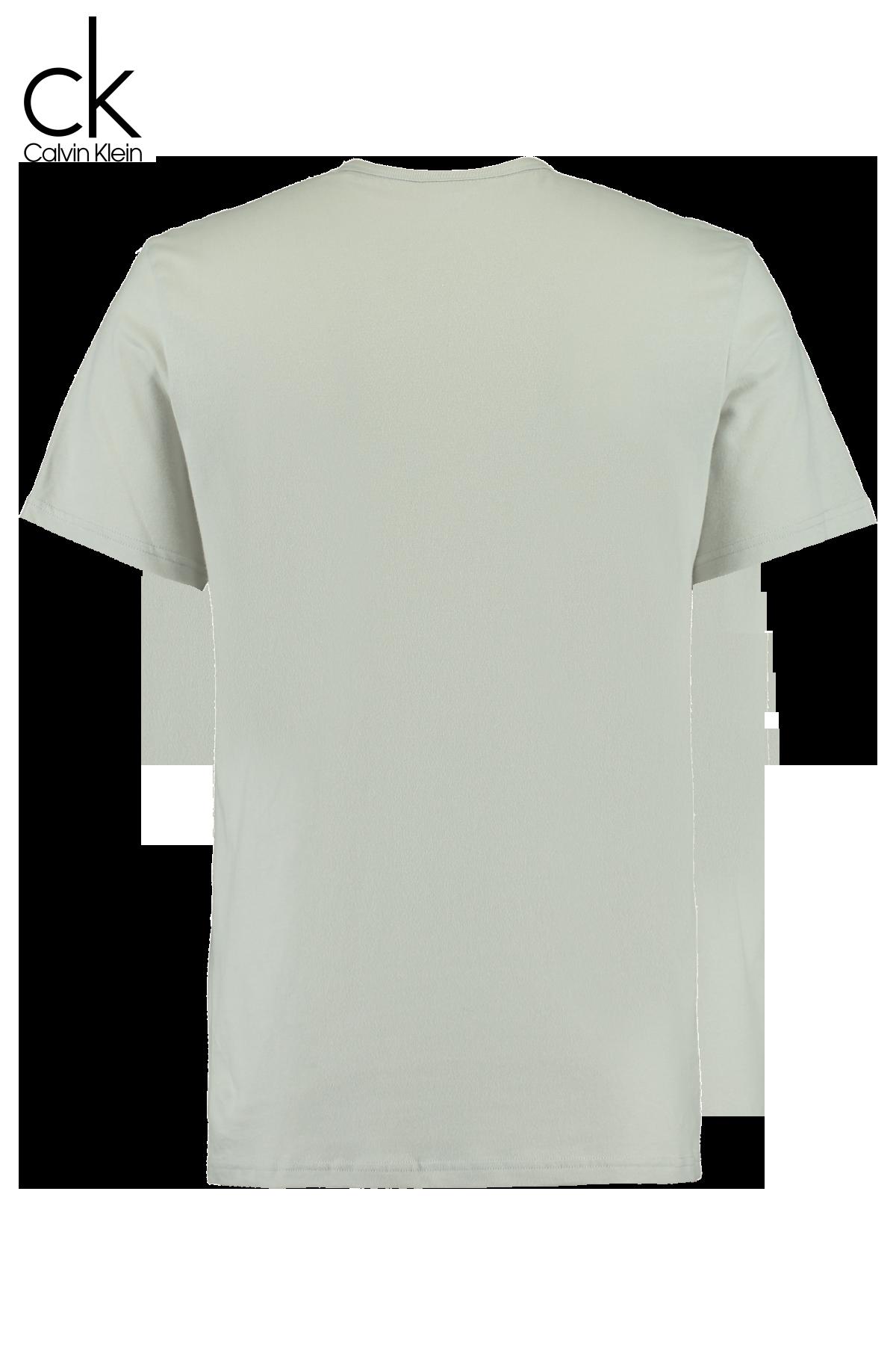 T-shirt S/S CREW TEE