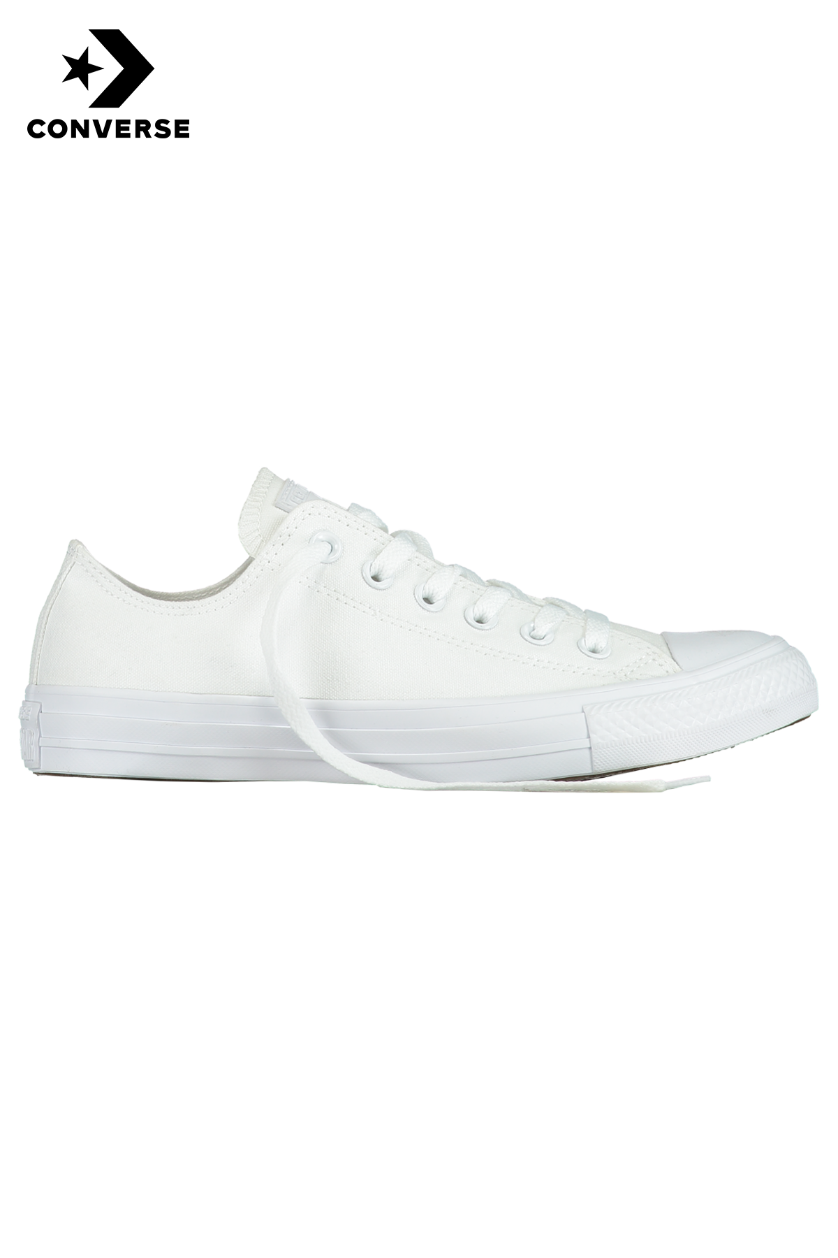 Converse All Stars OX low