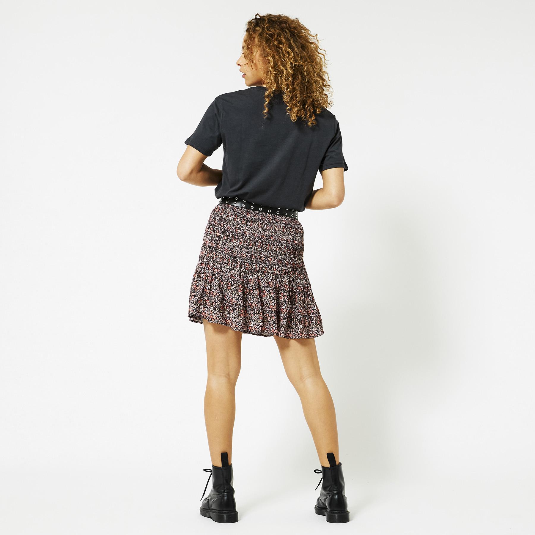 Rock Roxanne